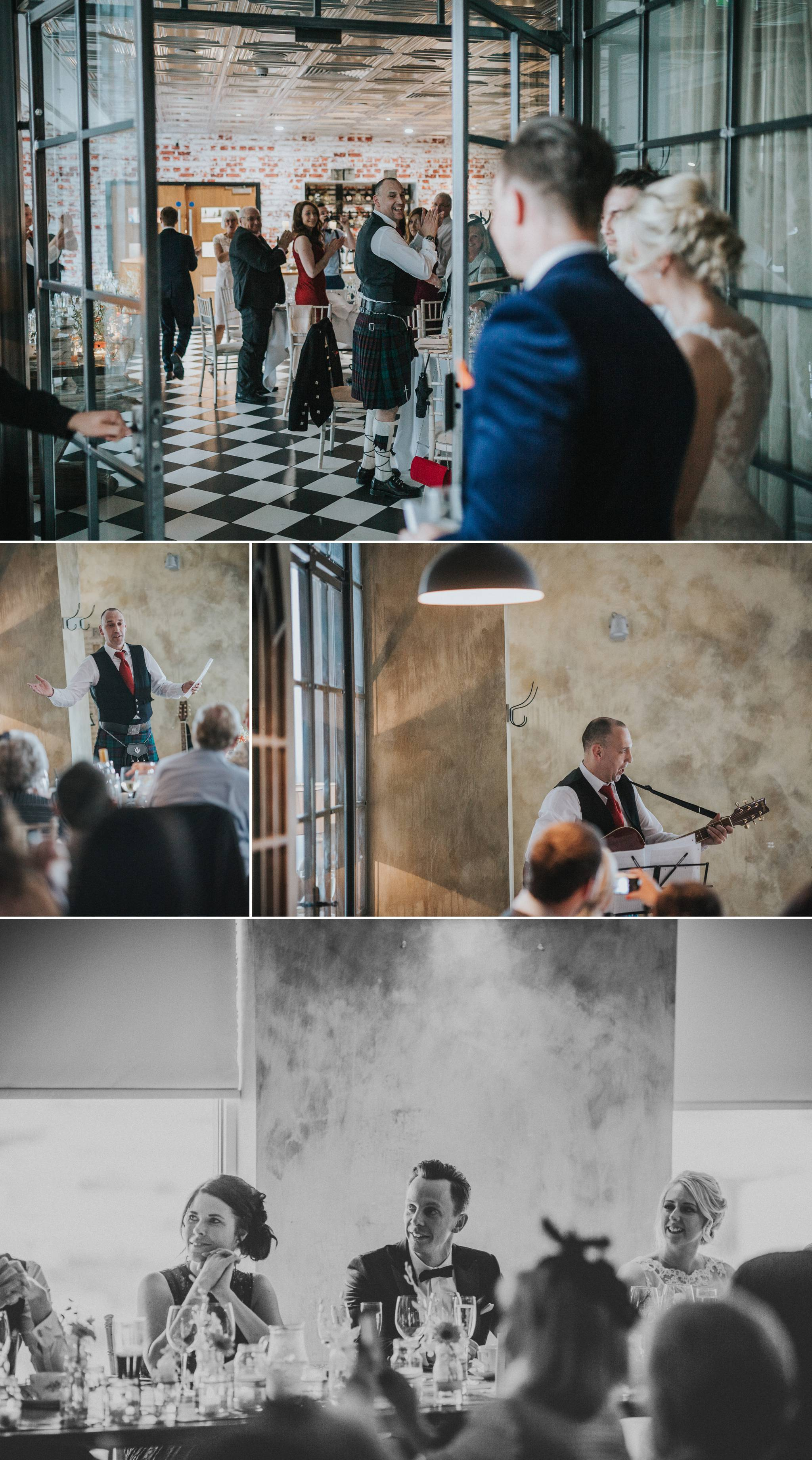 on-the-7th-wedding-photography 20.jpg