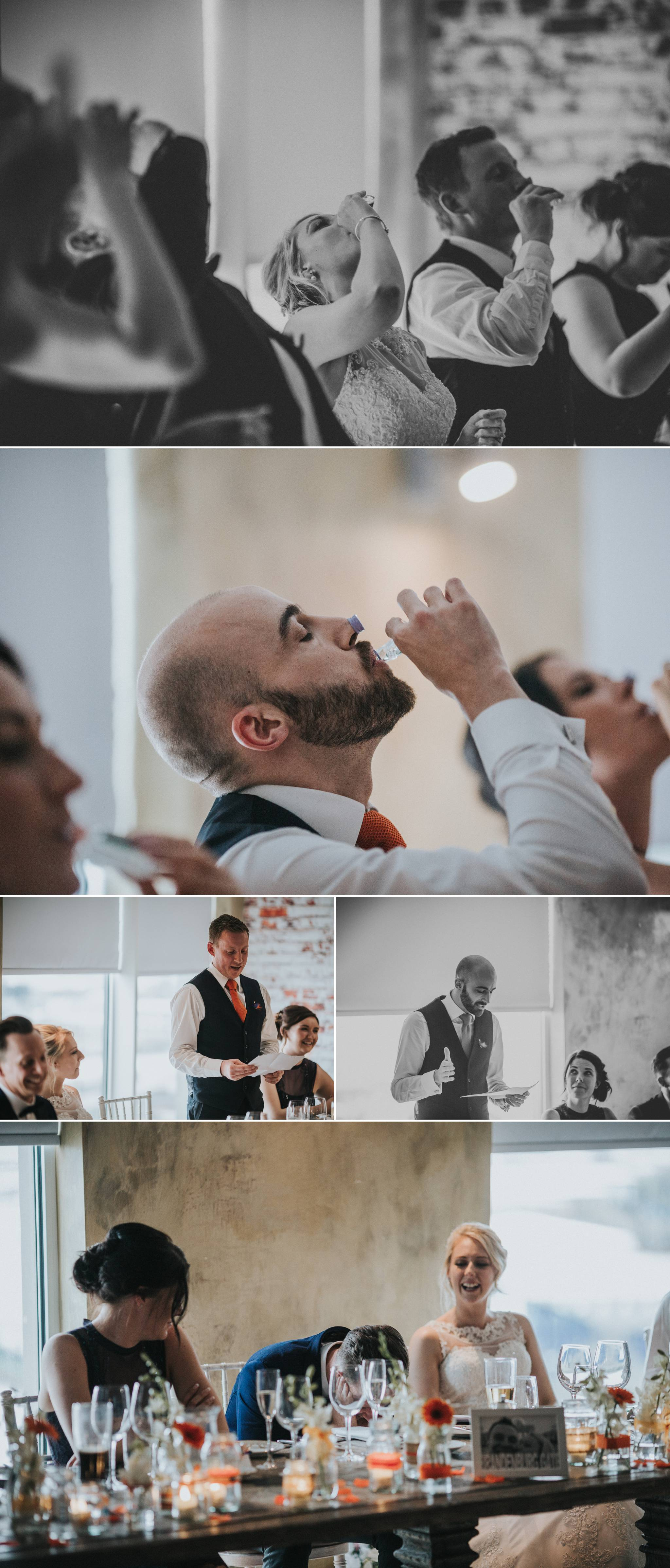 on-the-7th-wedding-photography 23.jpg