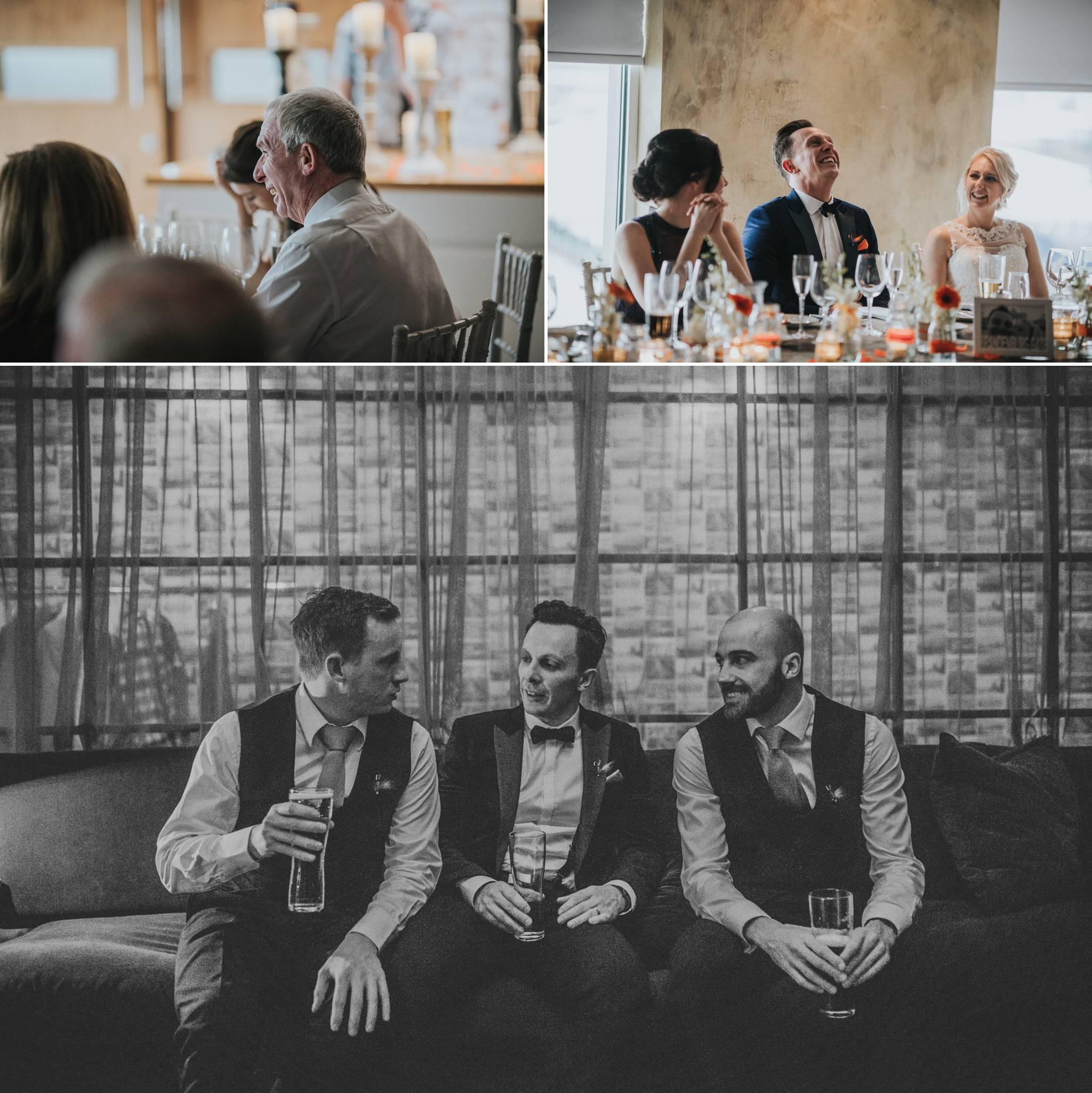 on-the-7th-wedding-photography 24.jpg