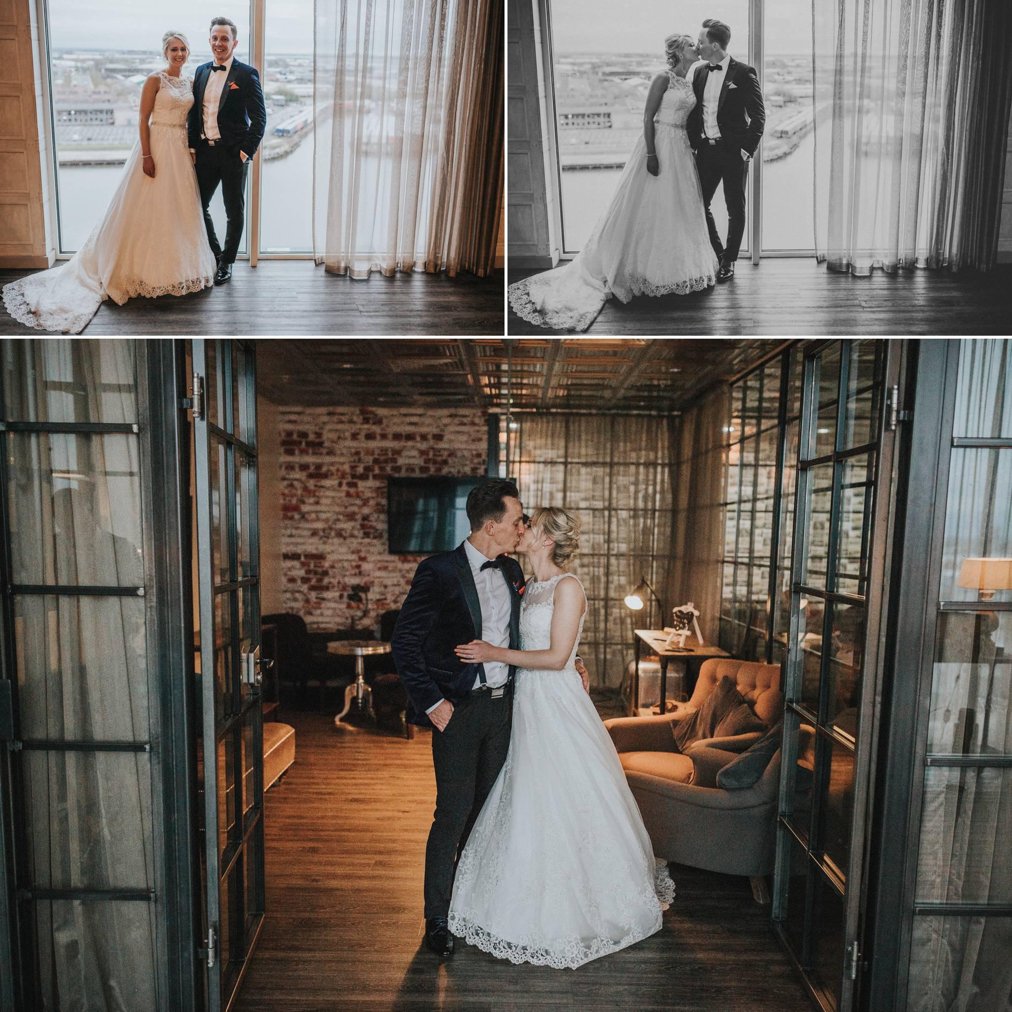 on-the-7th-wedding-photography 25.jpg