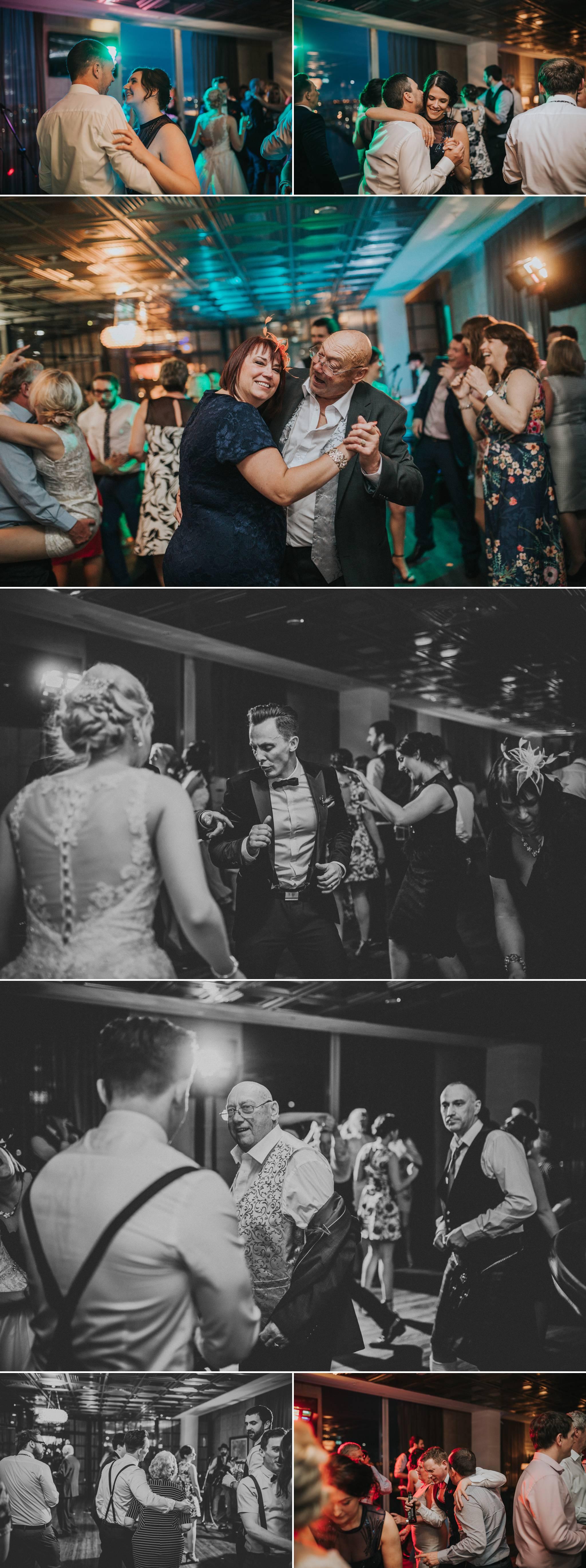 on-the-7th-wedding-photography 27.jpg