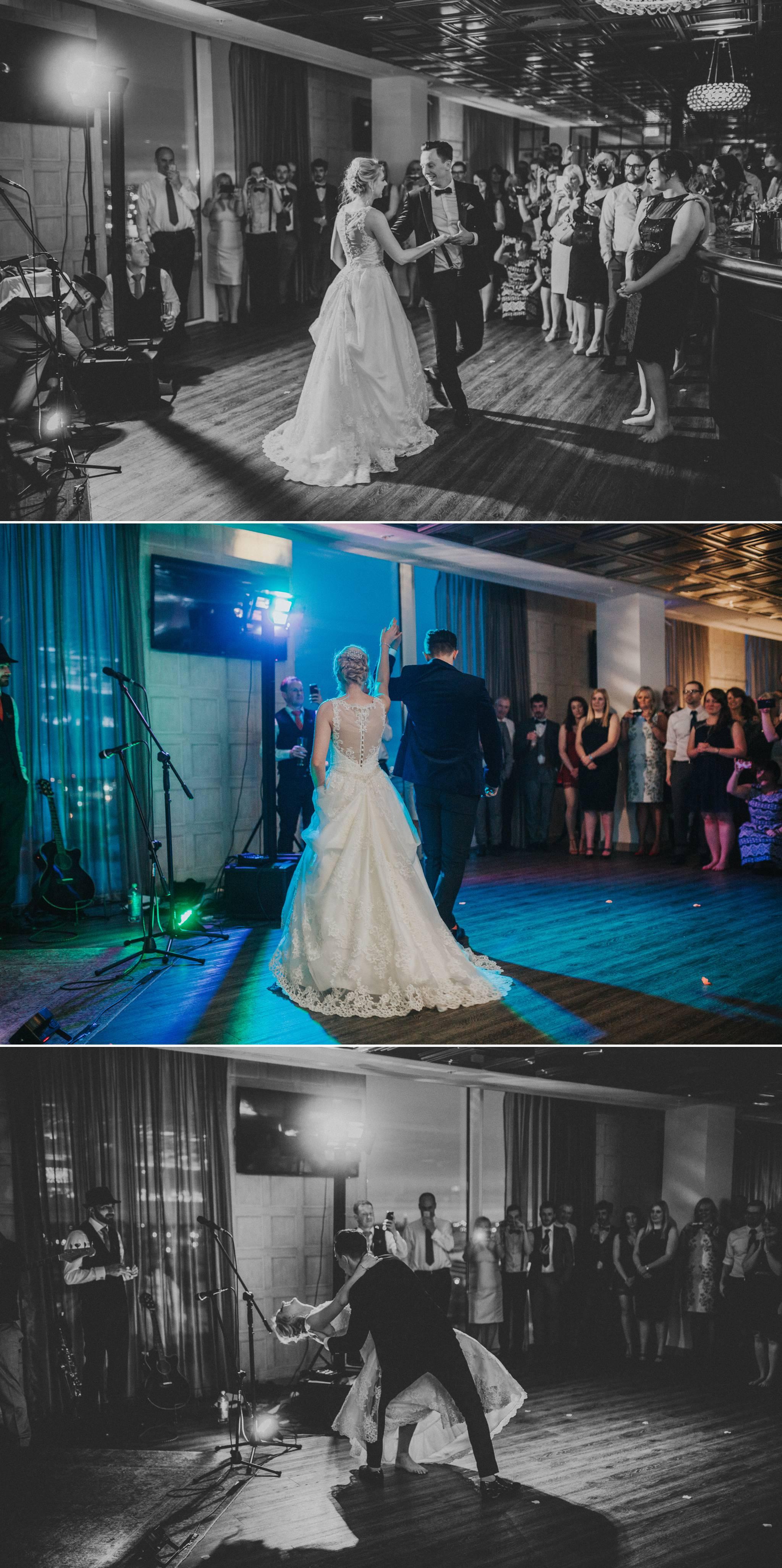 on-the-7th-wedding-photography 26.jpg