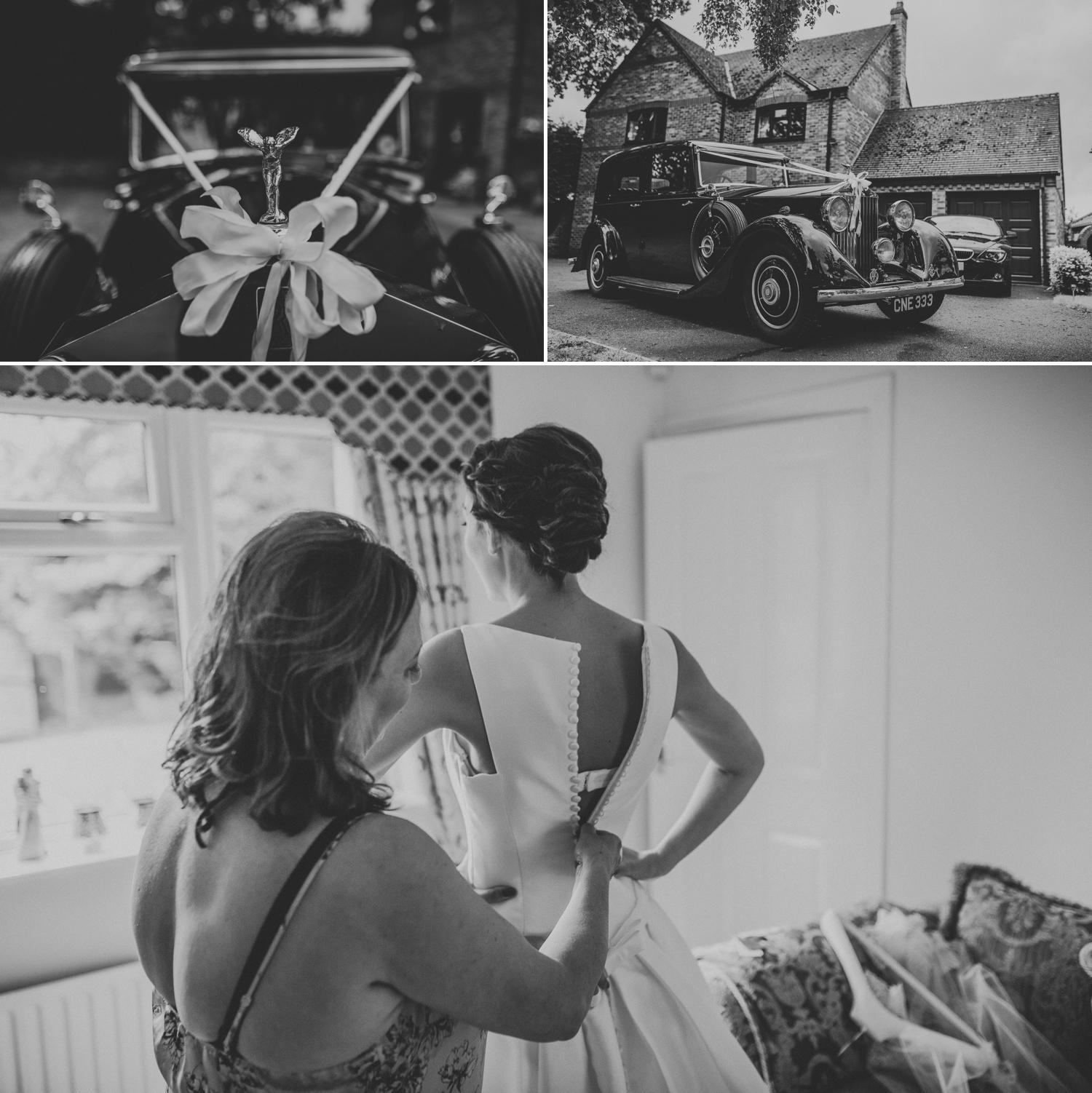 the-citadel-wedding-photography 3.jpg