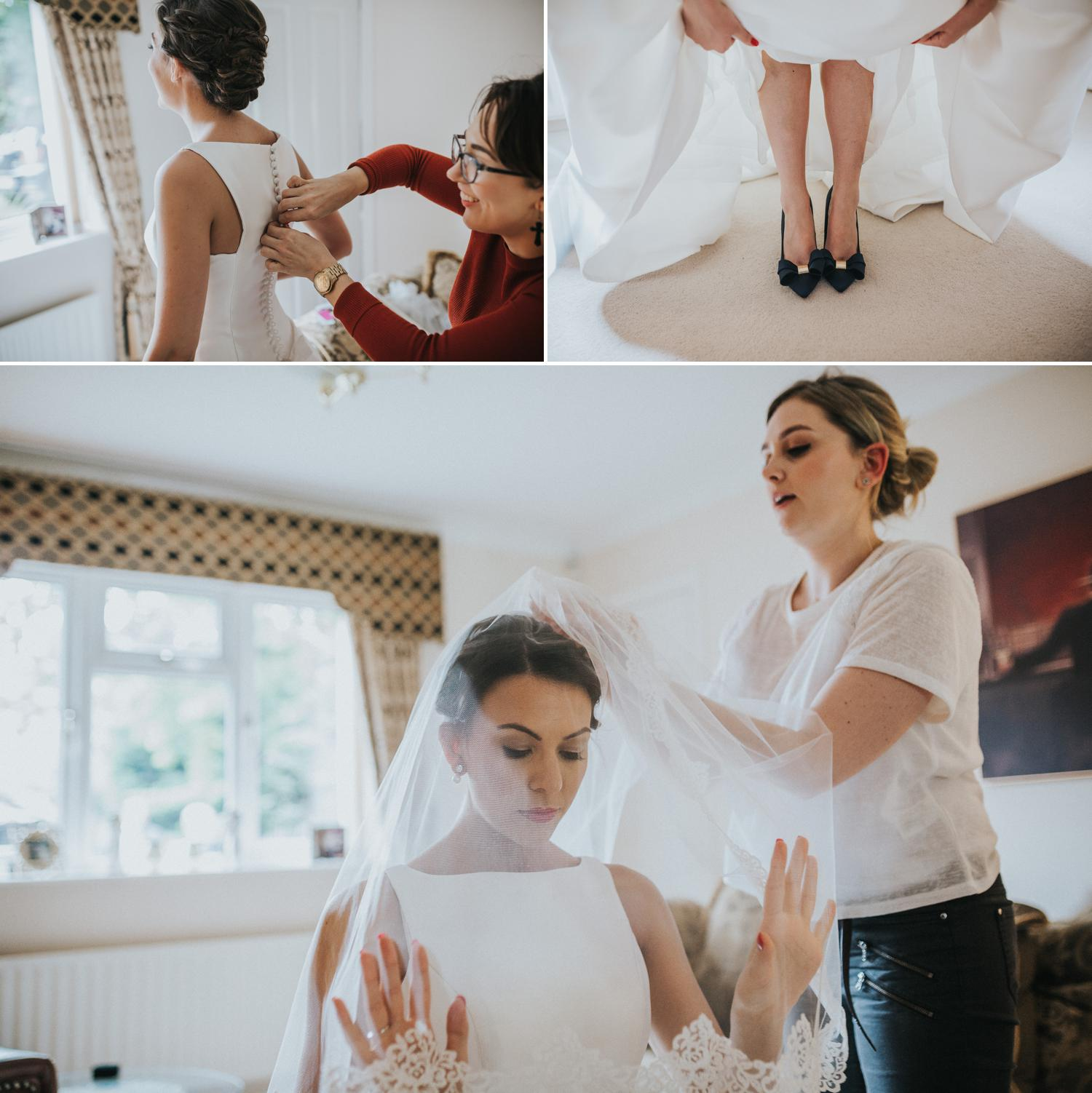 the-citadel-wedding-photography 4.jpg