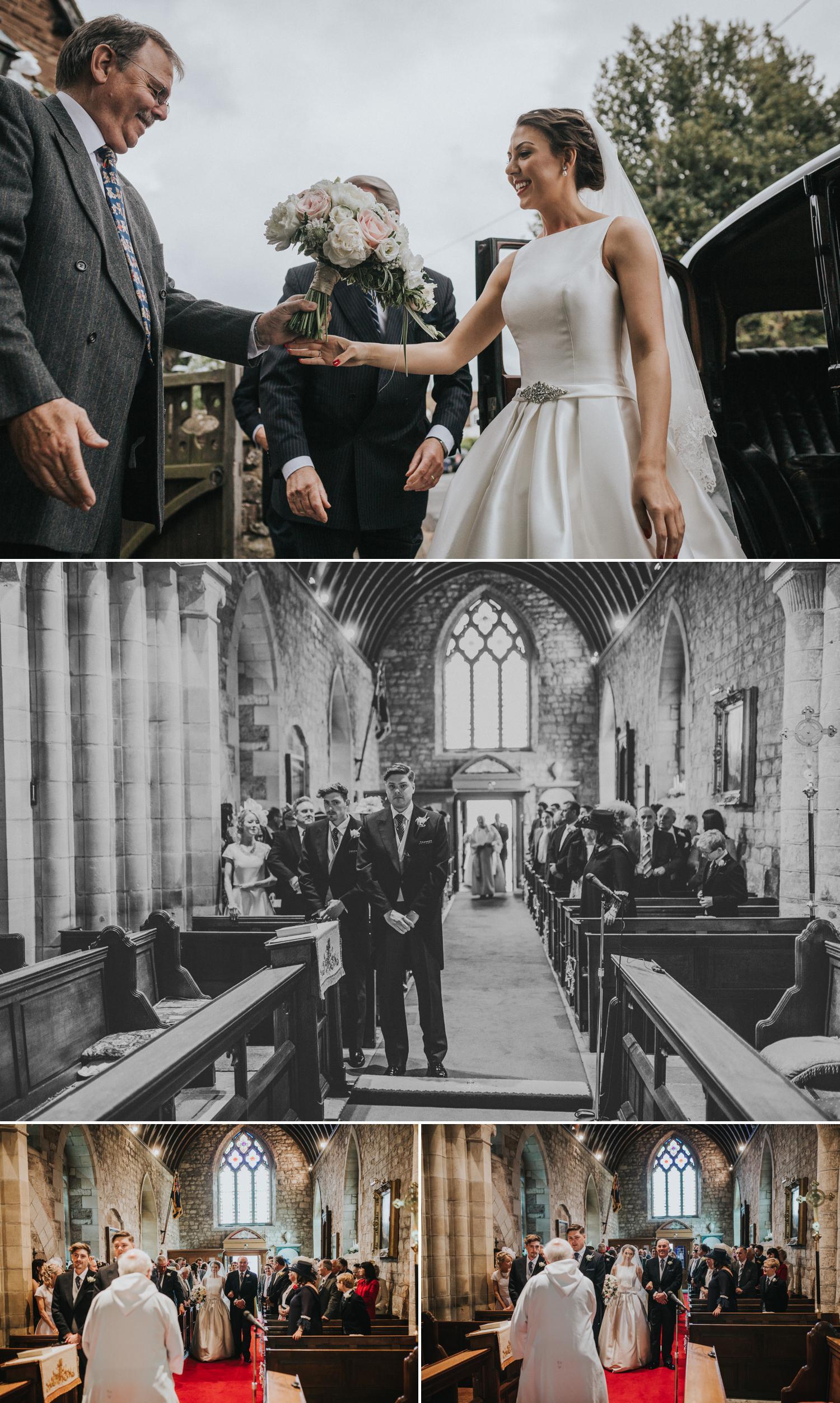 the-citadel-wedding-photography 7.jpg