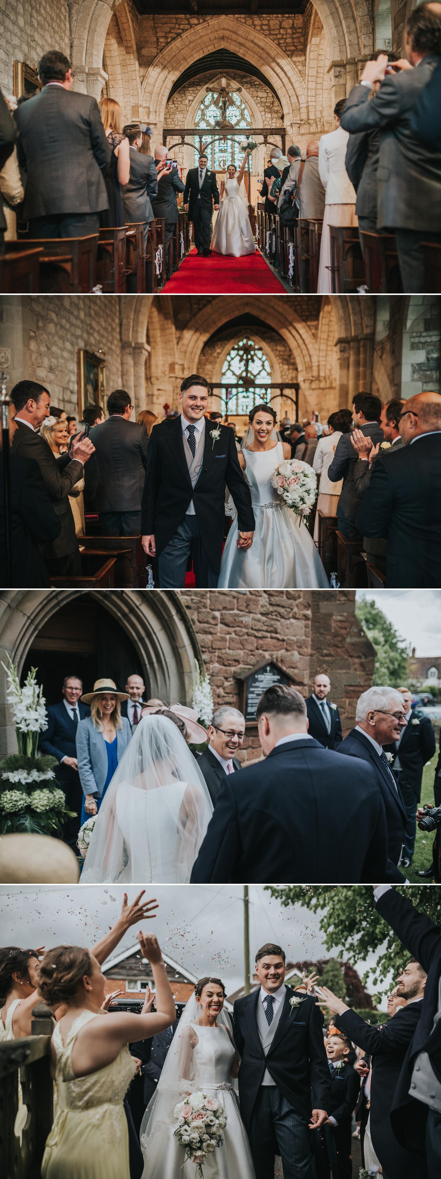 the-citadel-wedding-photography 9.jpg