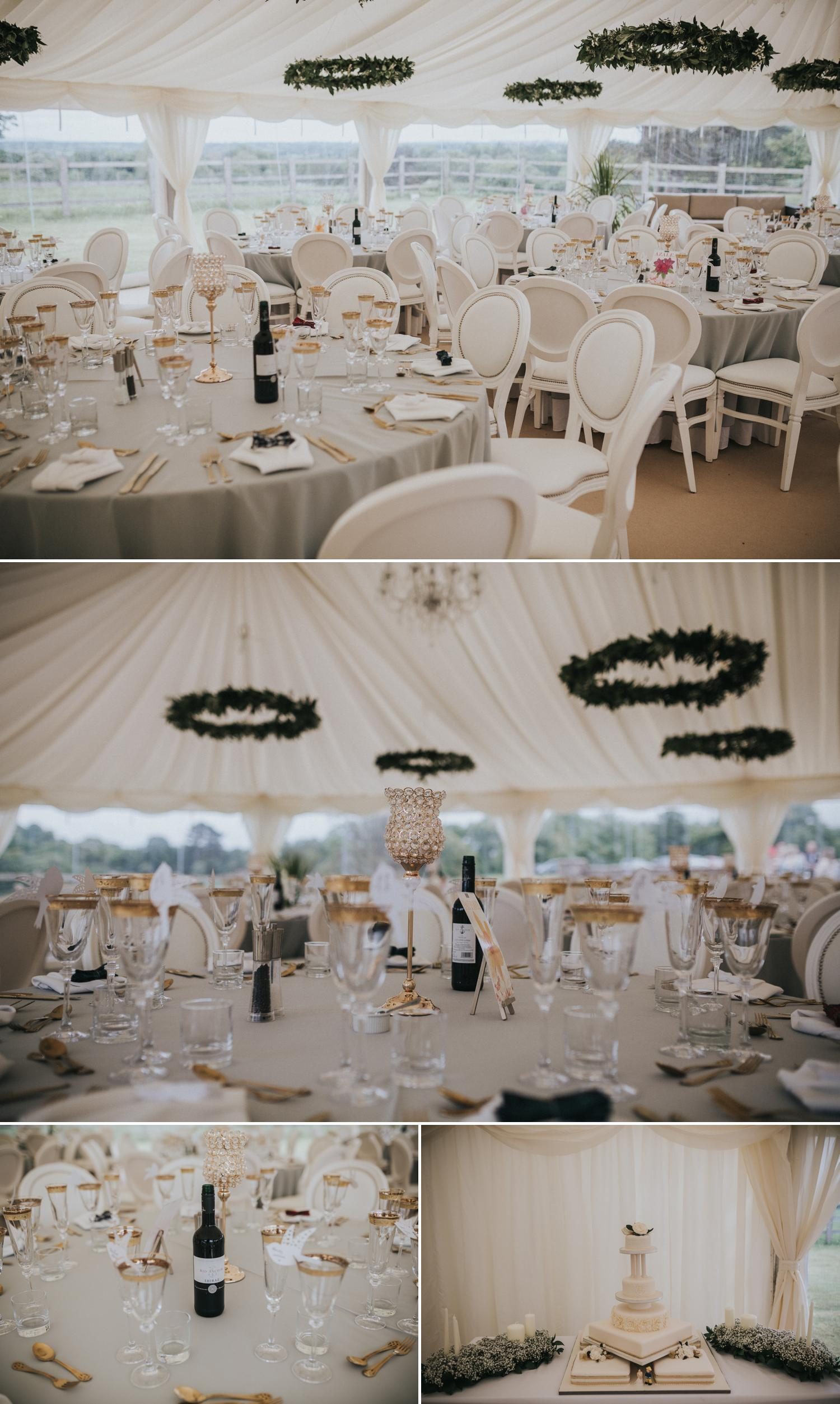 the-citadel-wedding-photography 10.jpg