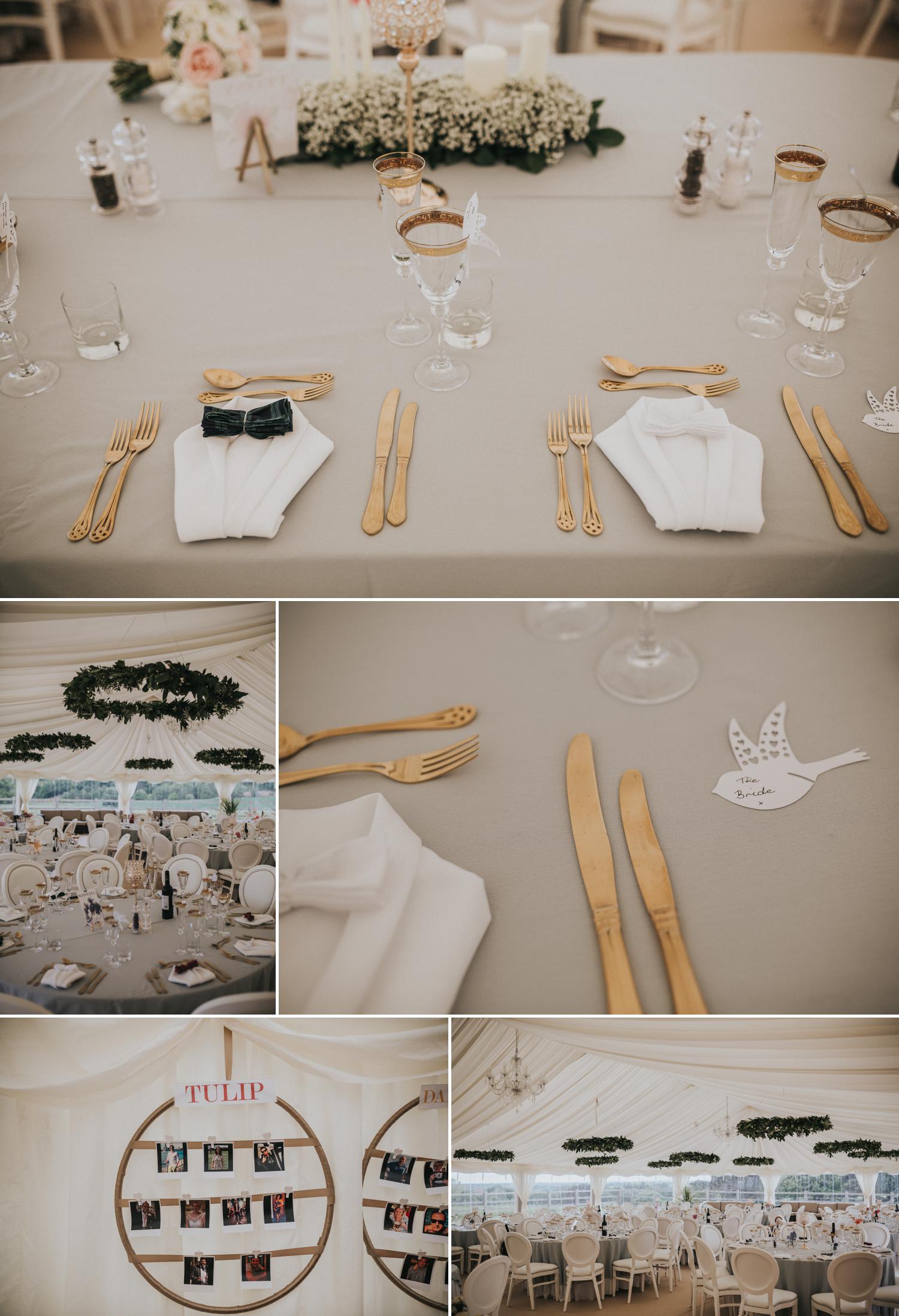 the-citadel-wedding-photography 11.jpg