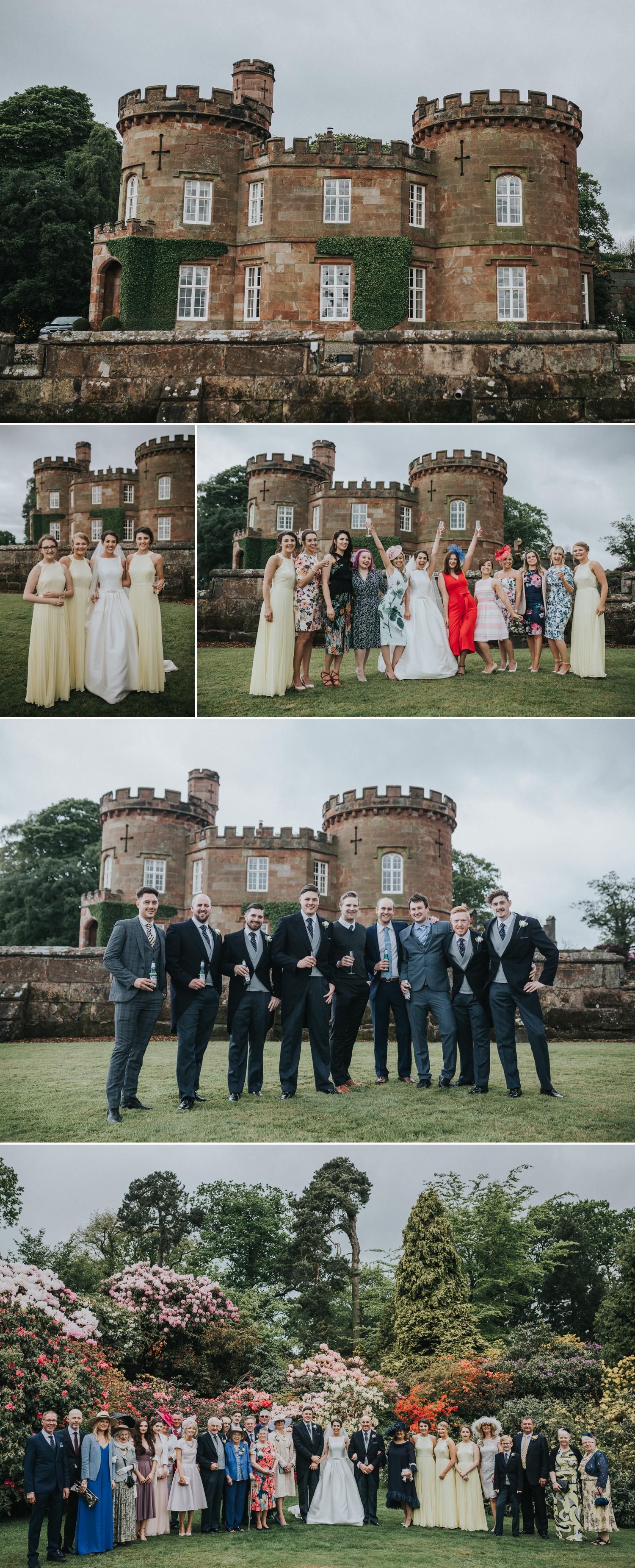 the-citadel-wedding-photography 12.jpg