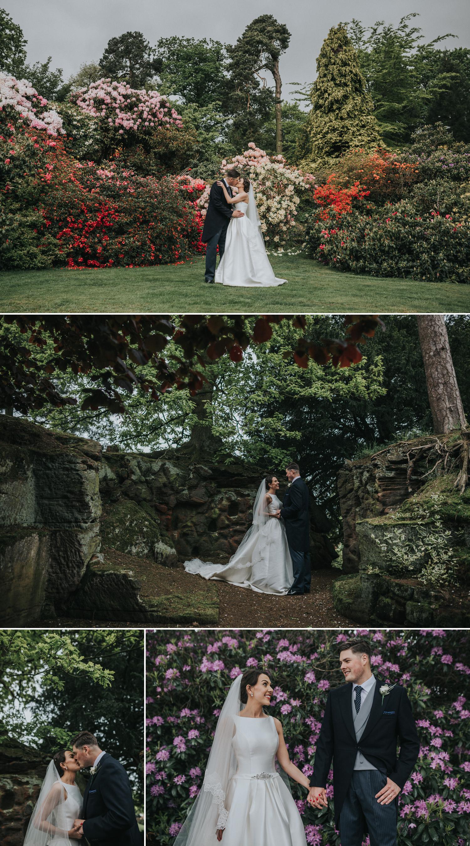 the-citadel-wedding-photography 13.jpg