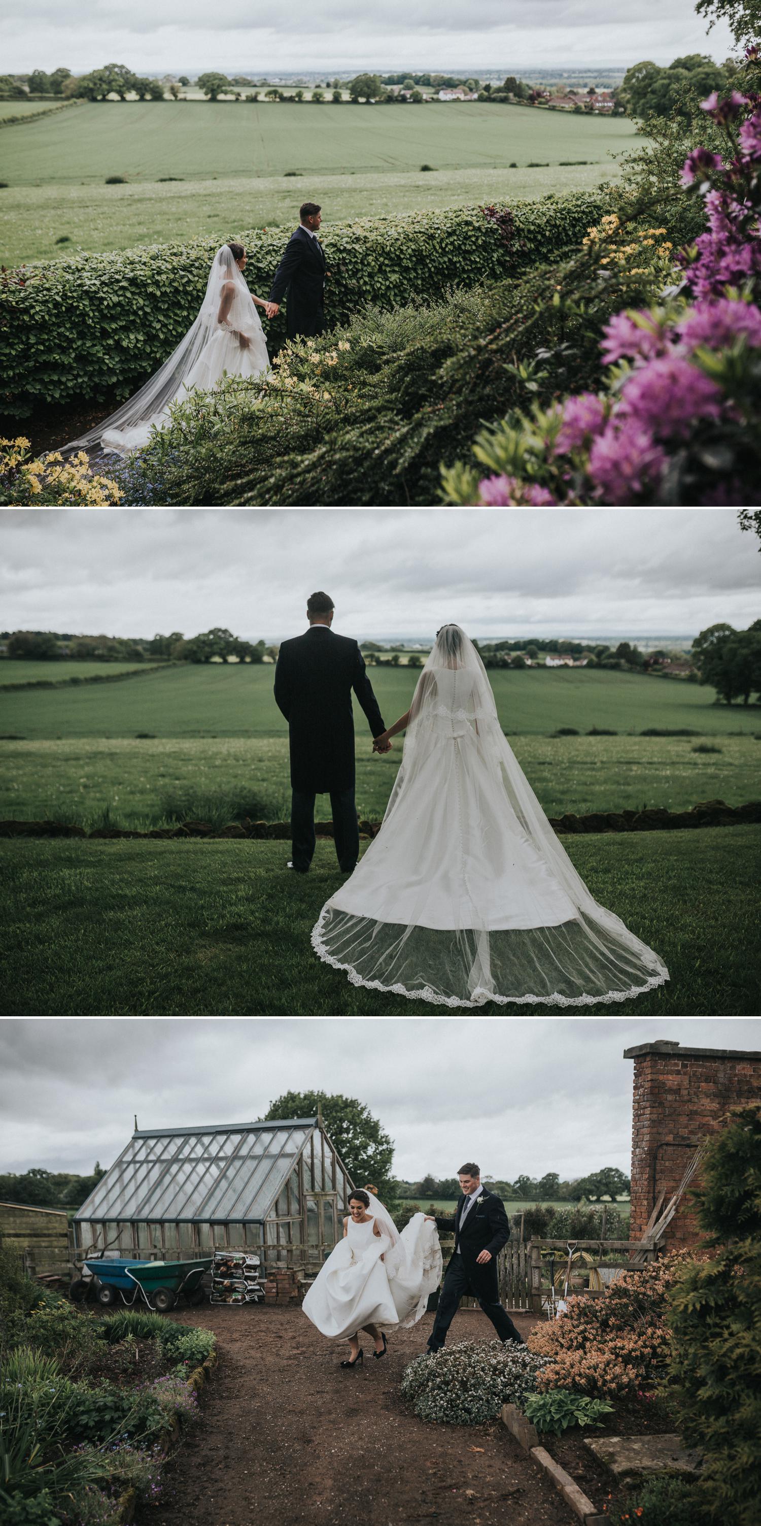 the-citadel-wedding-photography 14.jpg