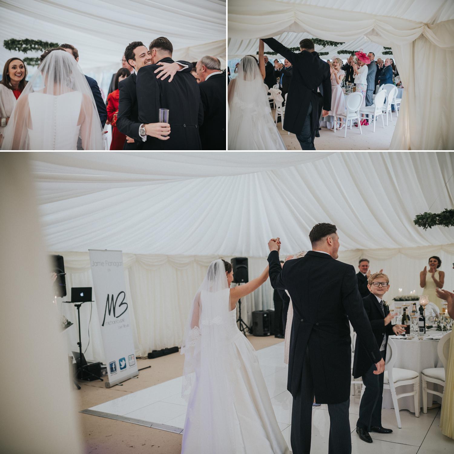 the-citadel-wedding-photography 16.jpg