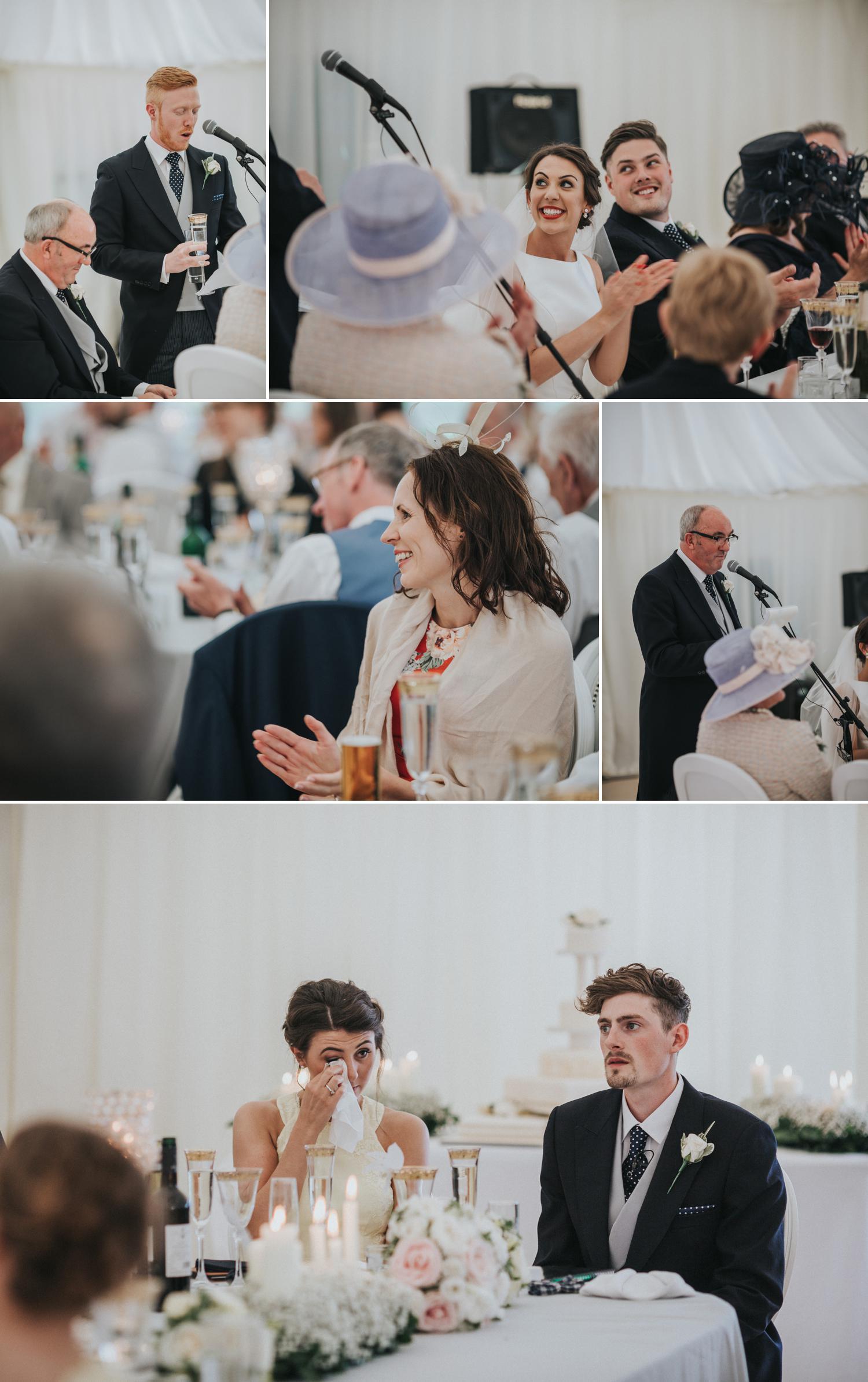 the-citadel-wedding-photography 17.jpg