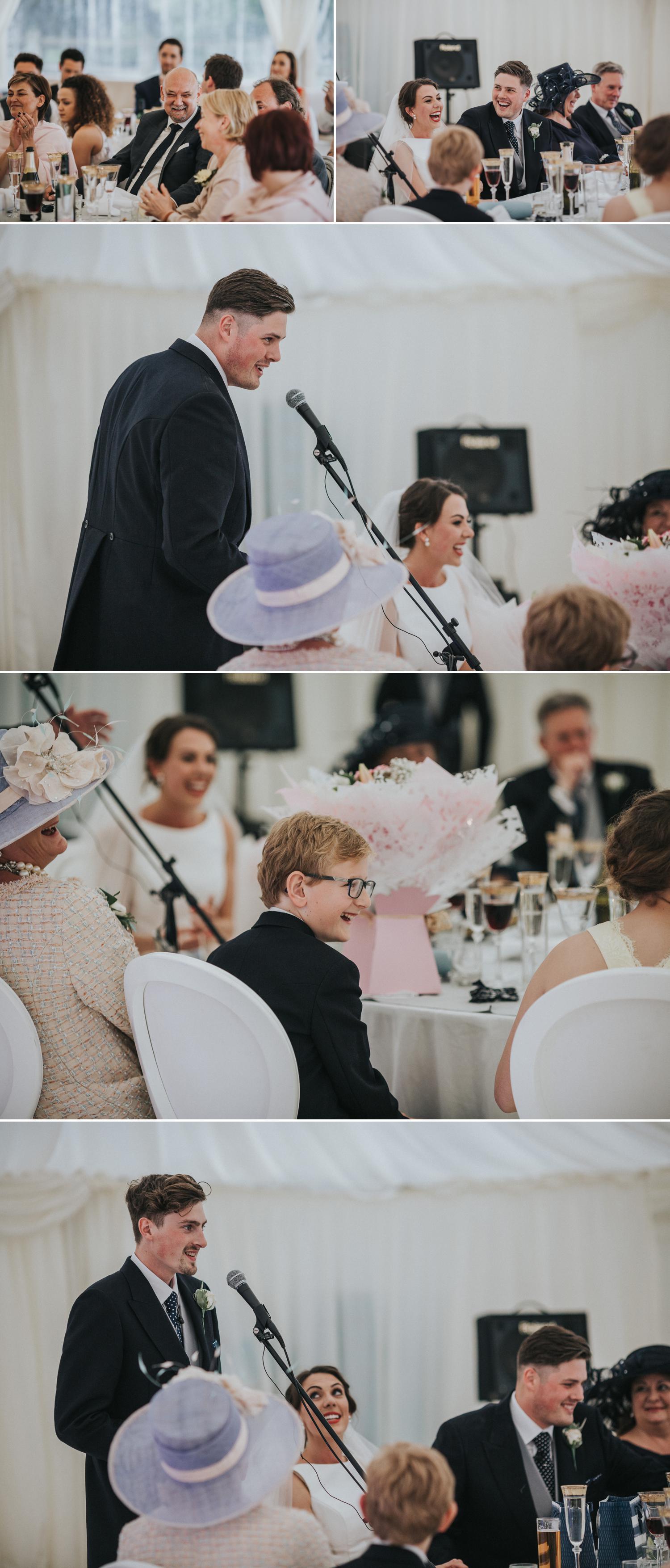 the-citadel-wedding-photography 18.jpg