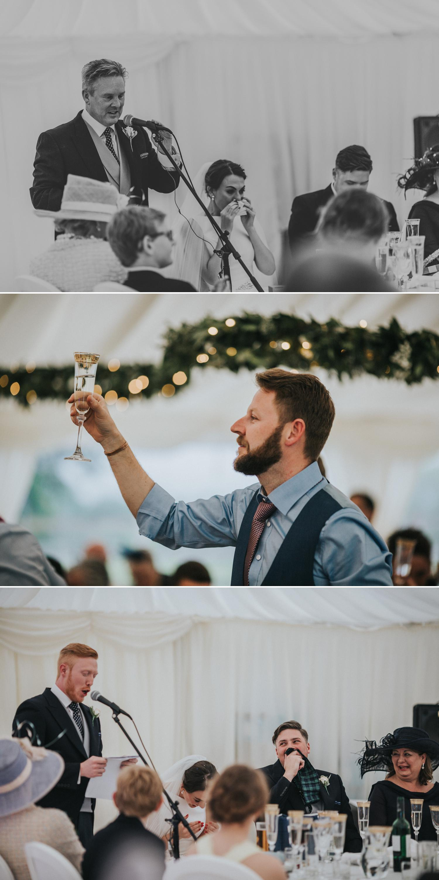 the-citadel-wedding-photography 20.jpg