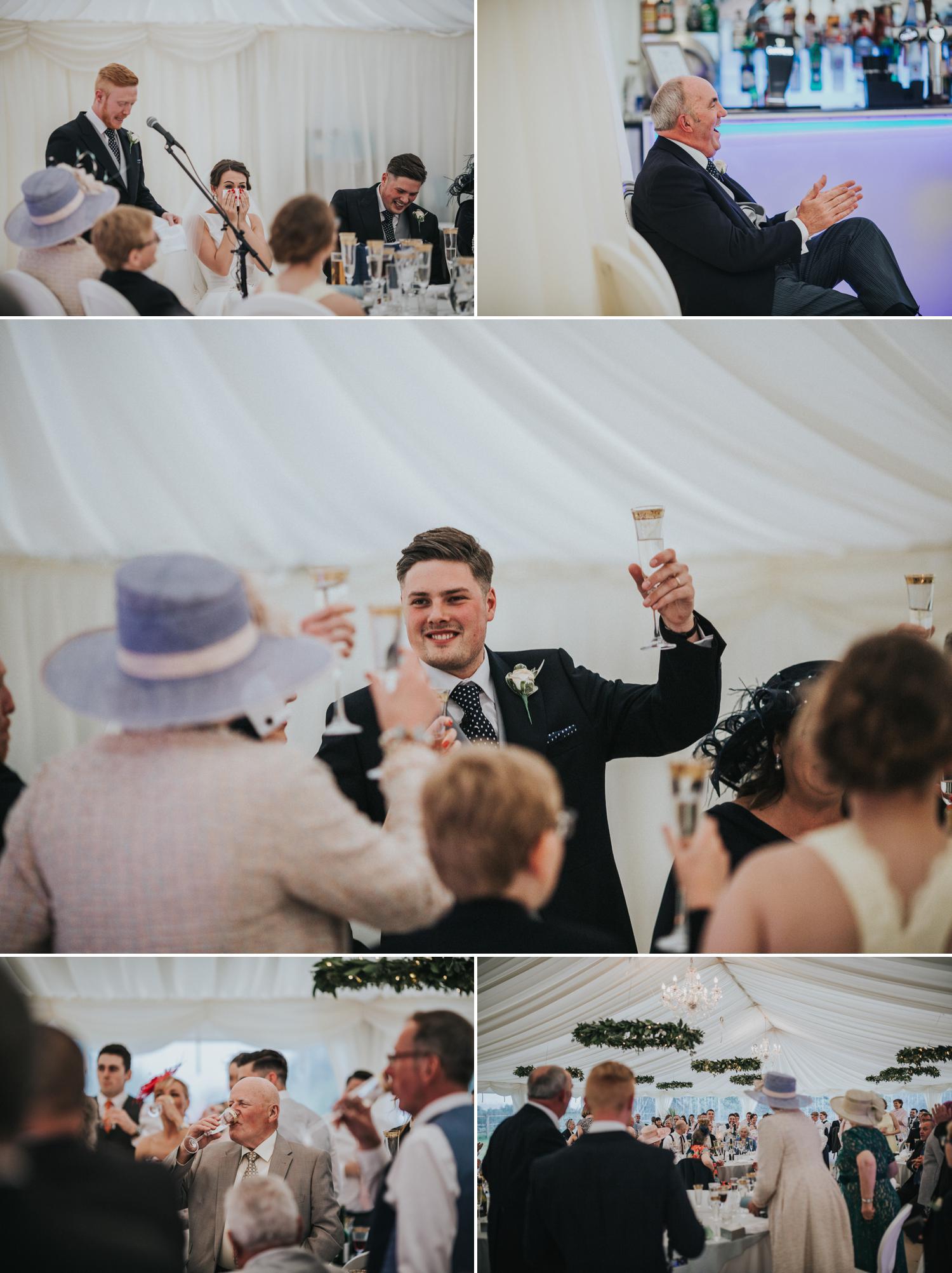 the-citadel-wedding-photography 21.jpg
