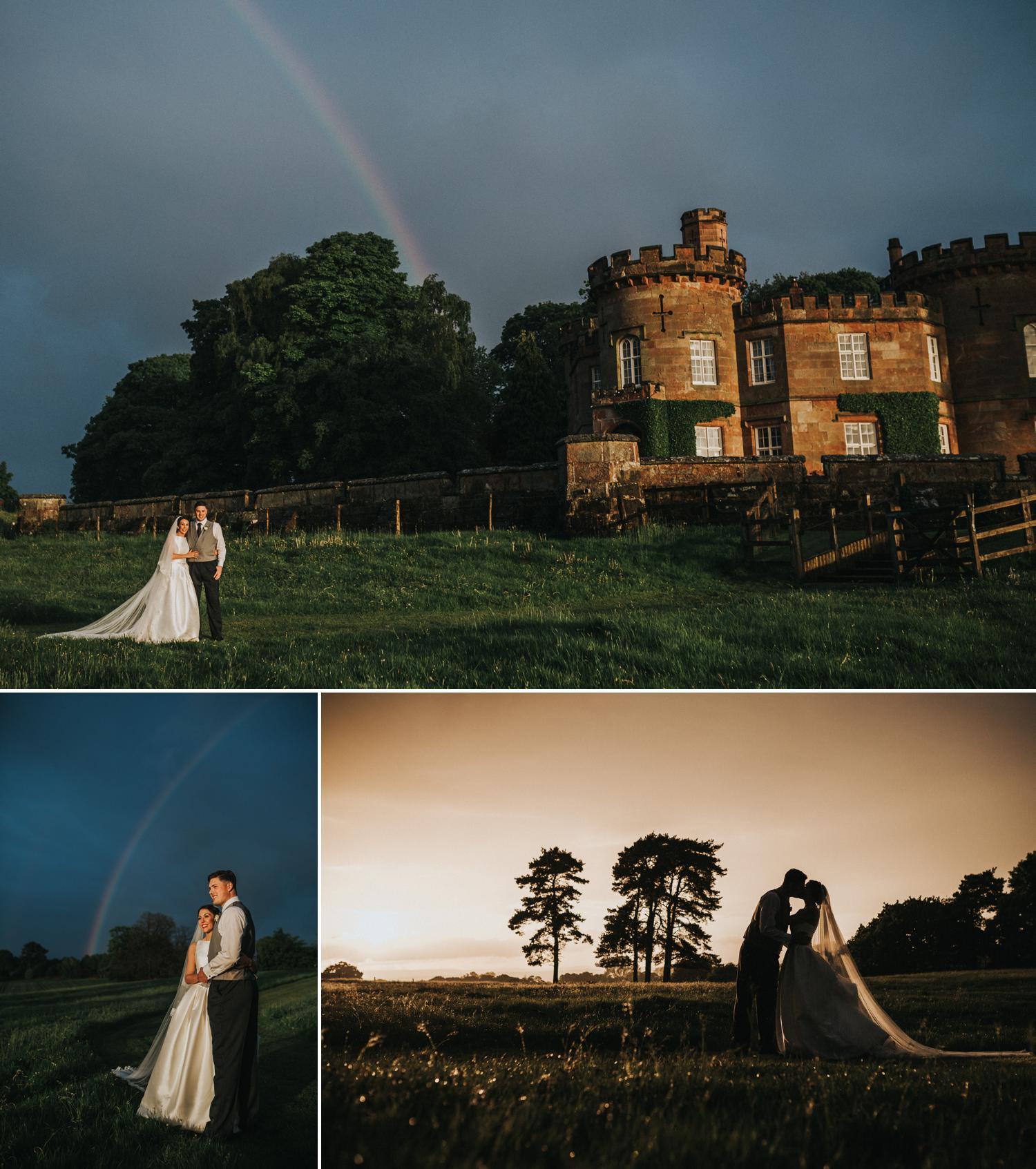 the-citadel-wedding-photography 23.jpg