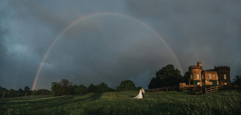 the-citadel-wedding-photography 24.jpg