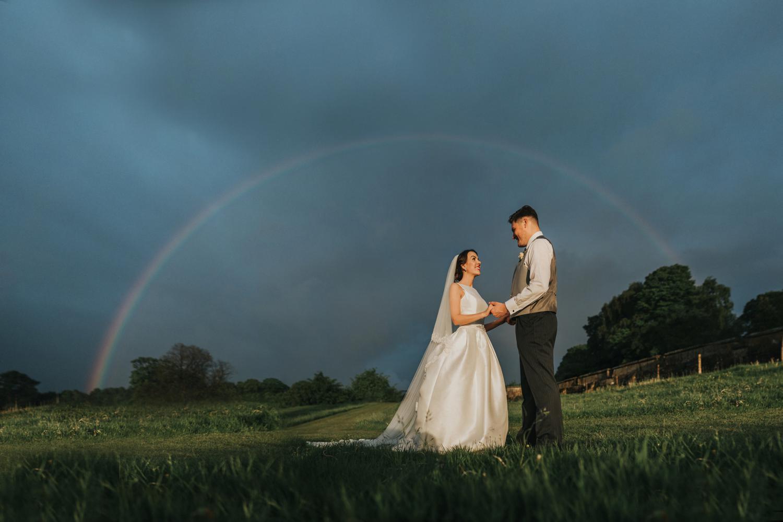 the-citadel-wedding-photography 25.jpg