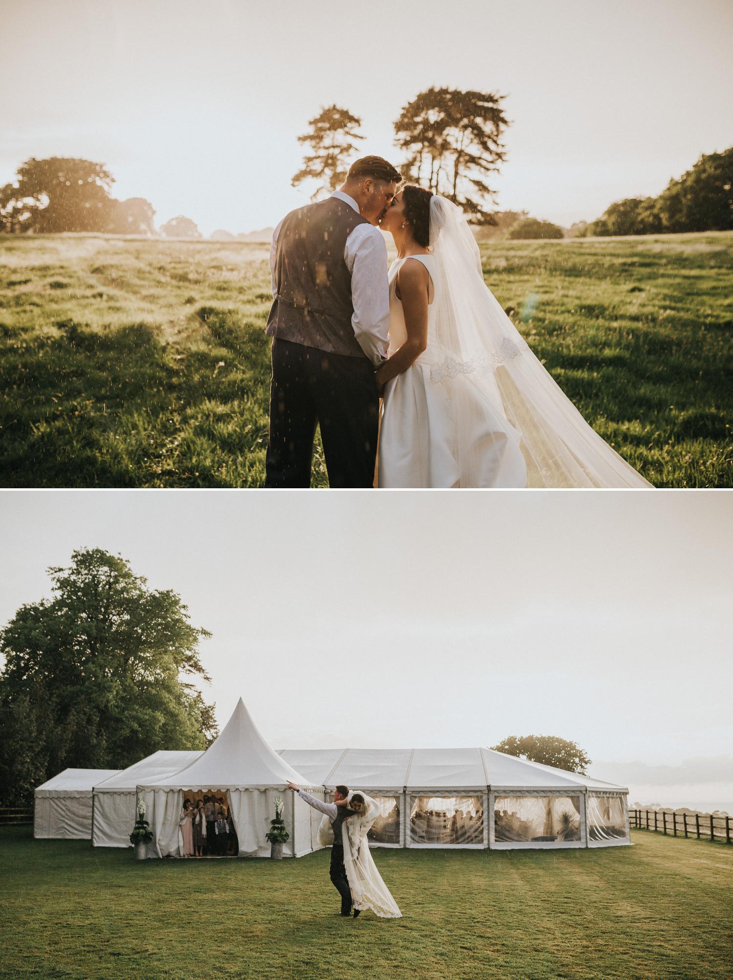 the-citadel-wedding-photography 26.jpg