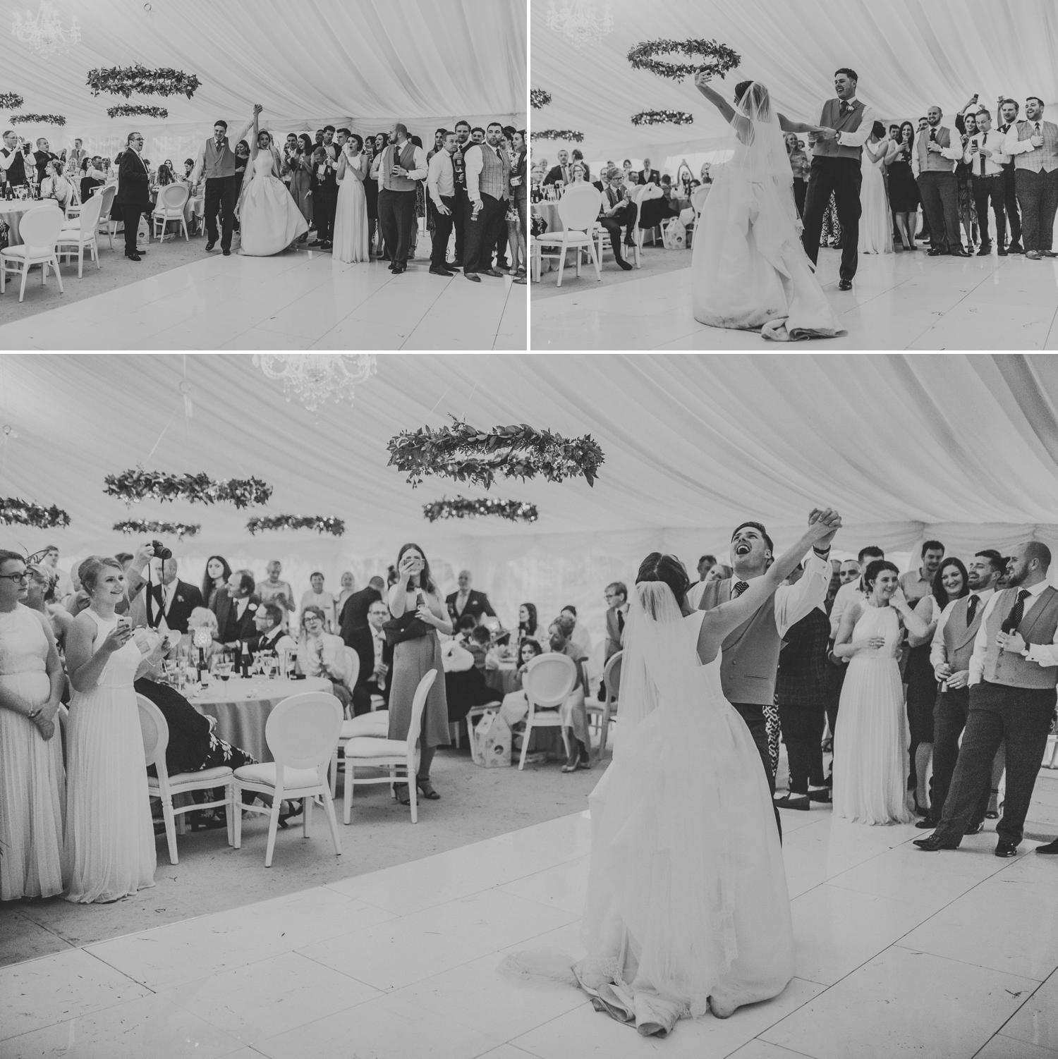 the-citadel-wedding-photography 27.jpg