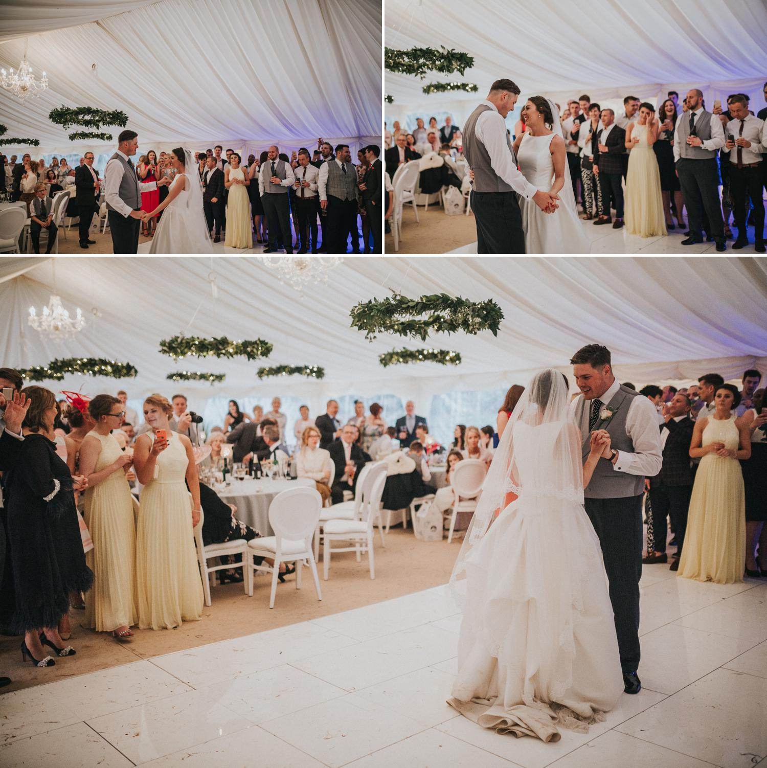 the-citadel-wedding-photography 28.jpg