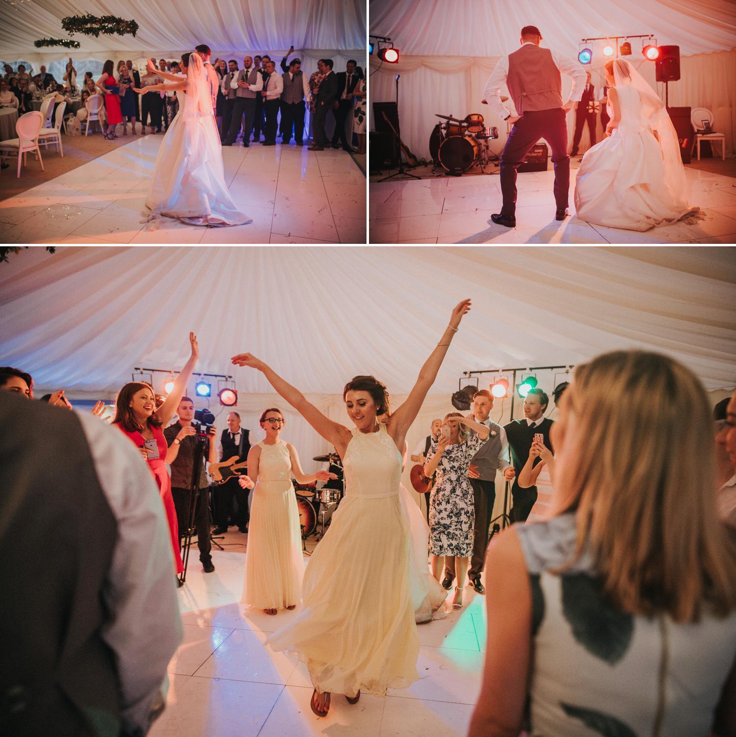 the-citadel-wedding-photography 29.jpg