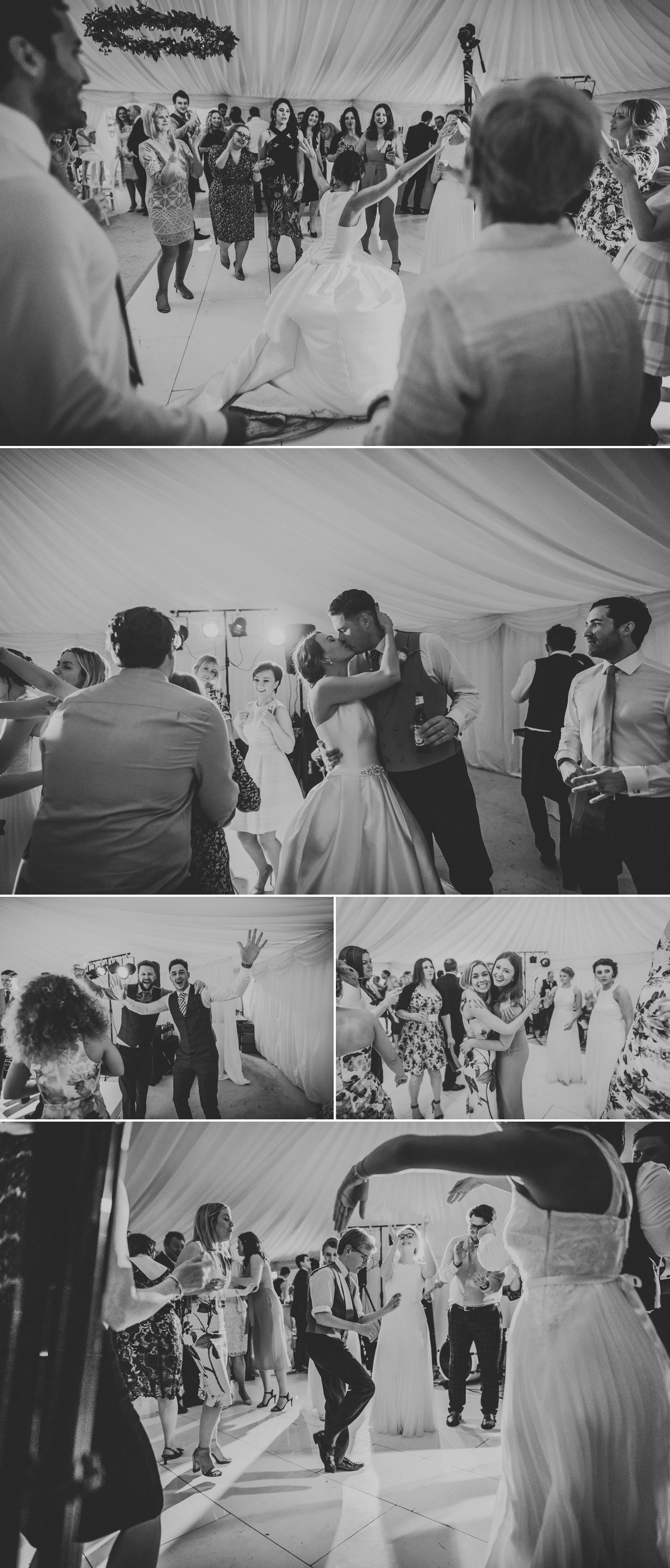 the-citadel-wedding-photography 30.jpg
