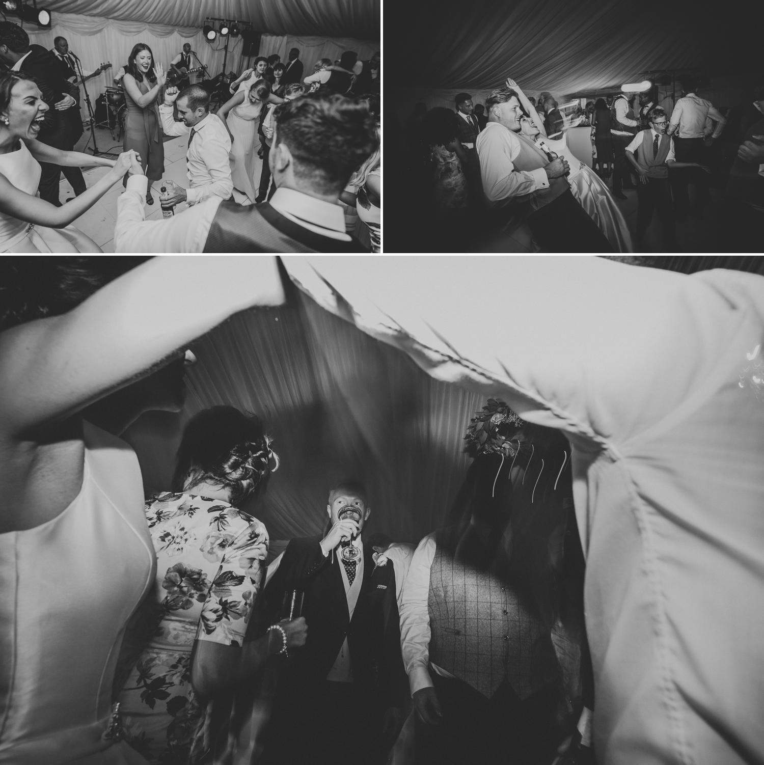 the-citadel-wedding-photography 31.jpg