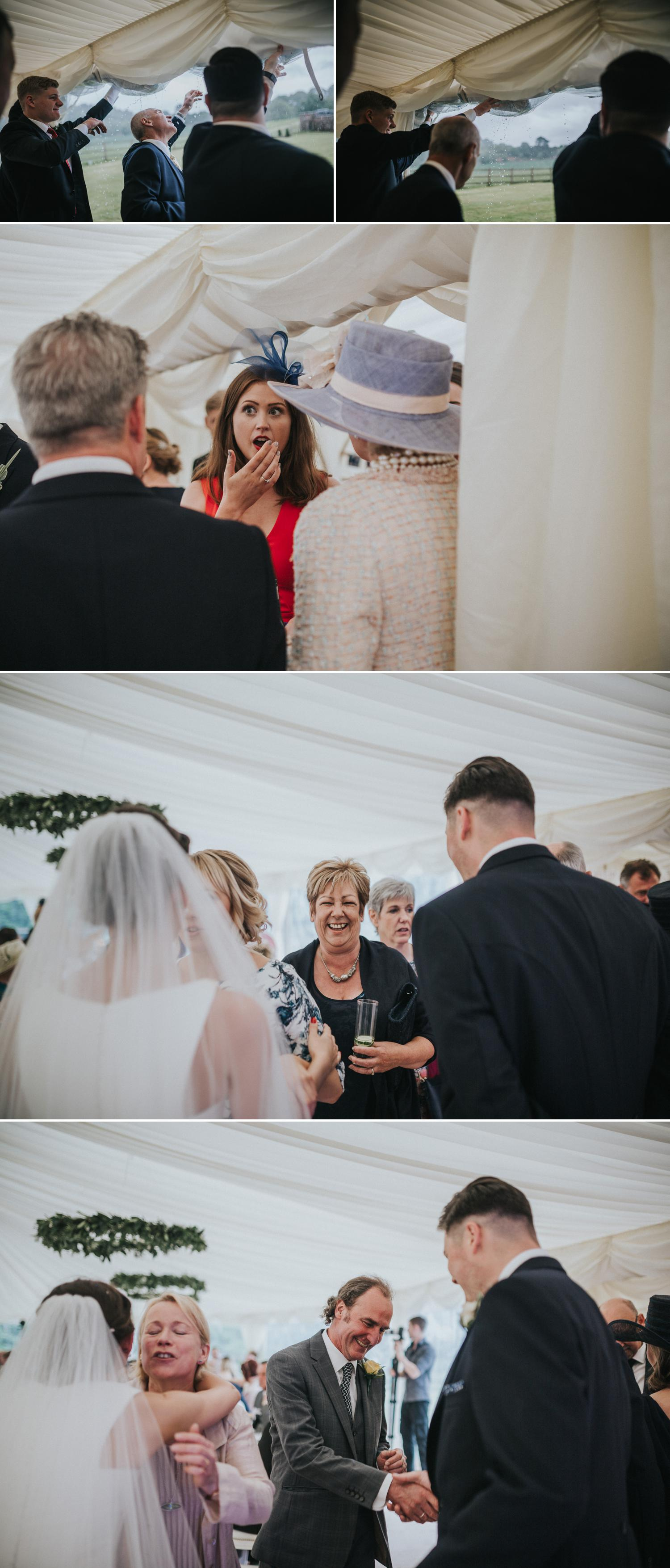 the-citadel-wedding-photography 15.jpg