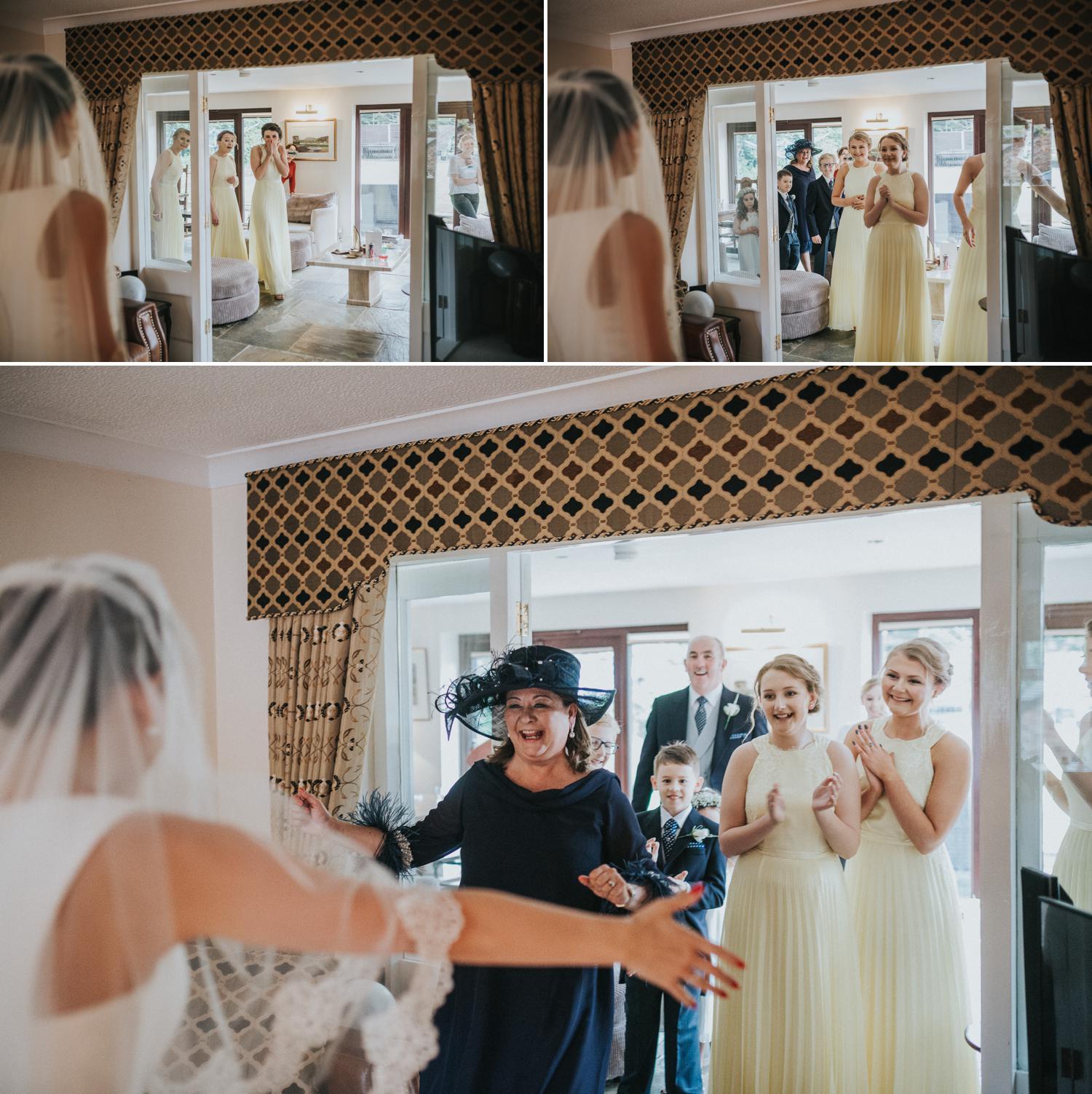 the-citadel-wedding-photography 5.jpg