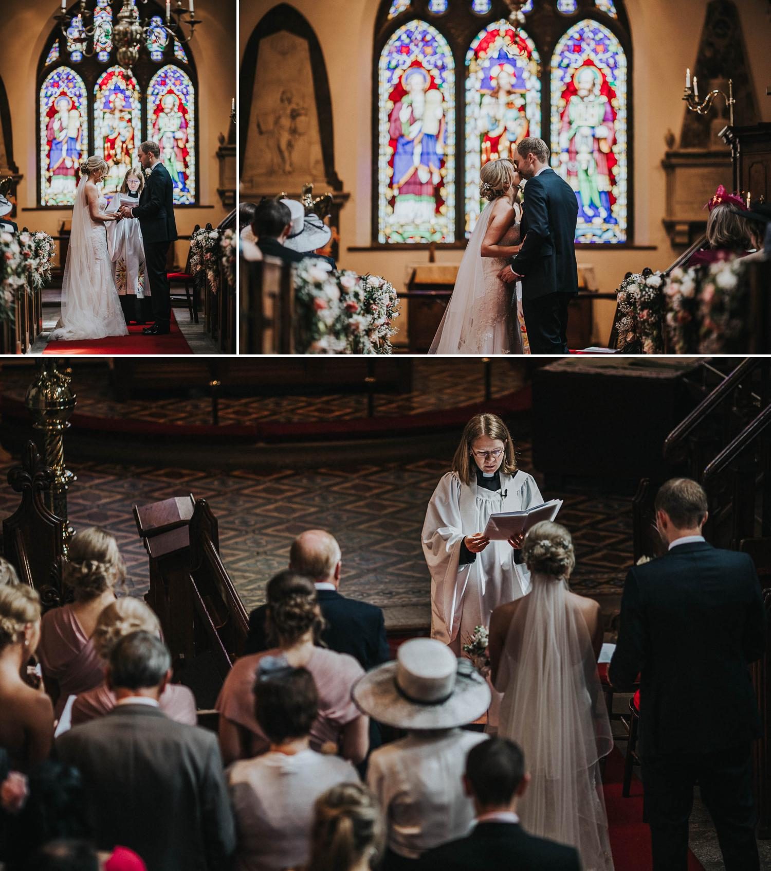 combermere-abbey-wedding-photography 11.jpg