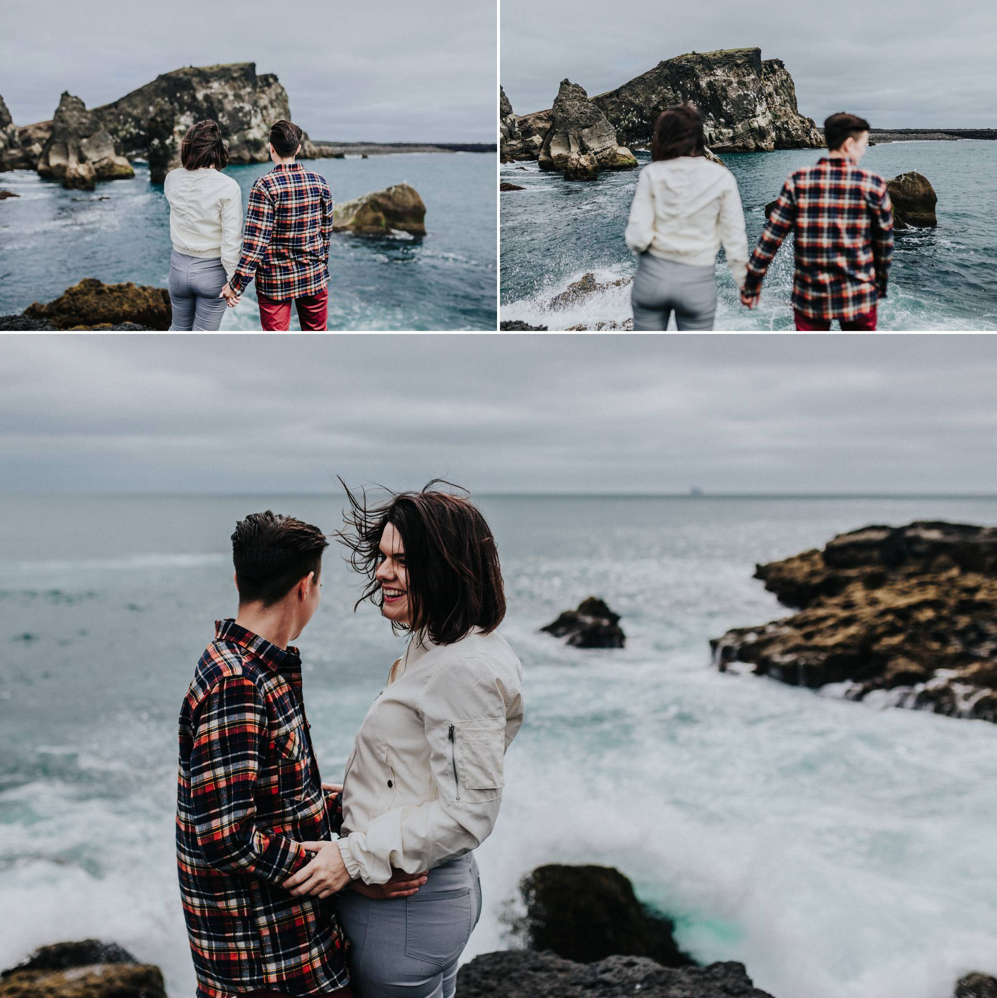 iceland-engagement-photography 2.jpg