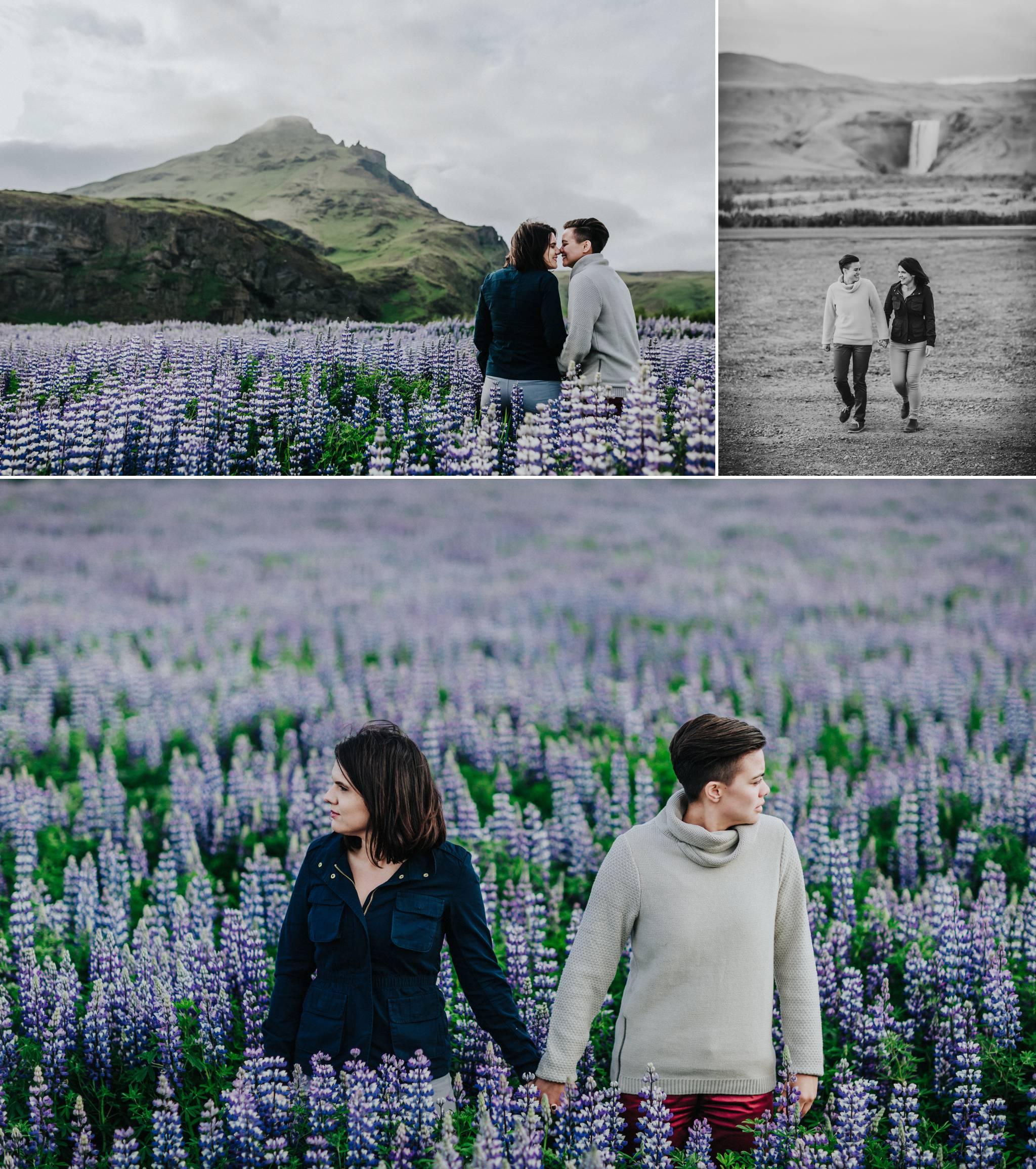iceland-engagement-photography 6.jpg