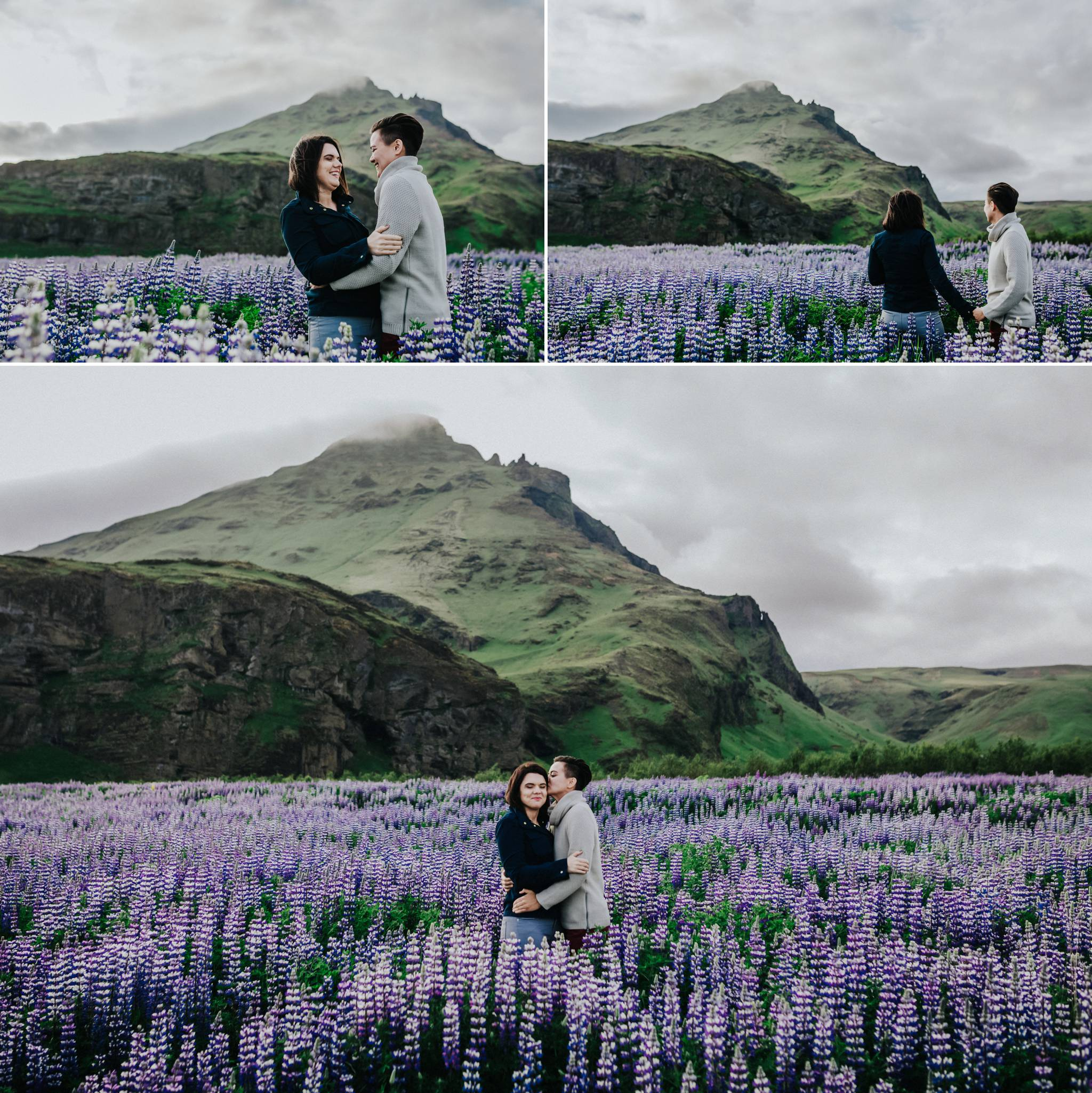 iceland-engagement-photography 5.jpg