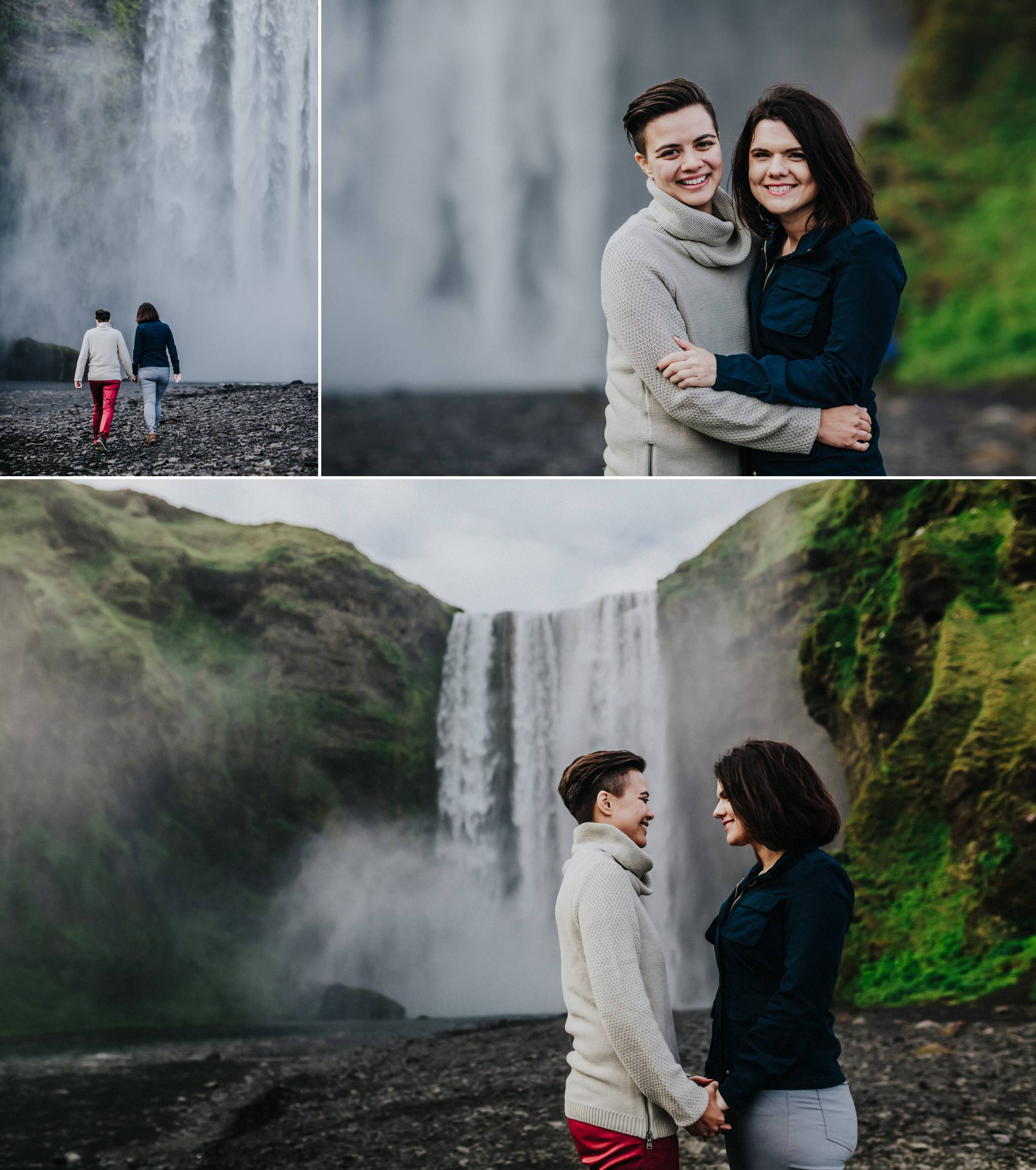 iceland-engagement-photography 8.jpg