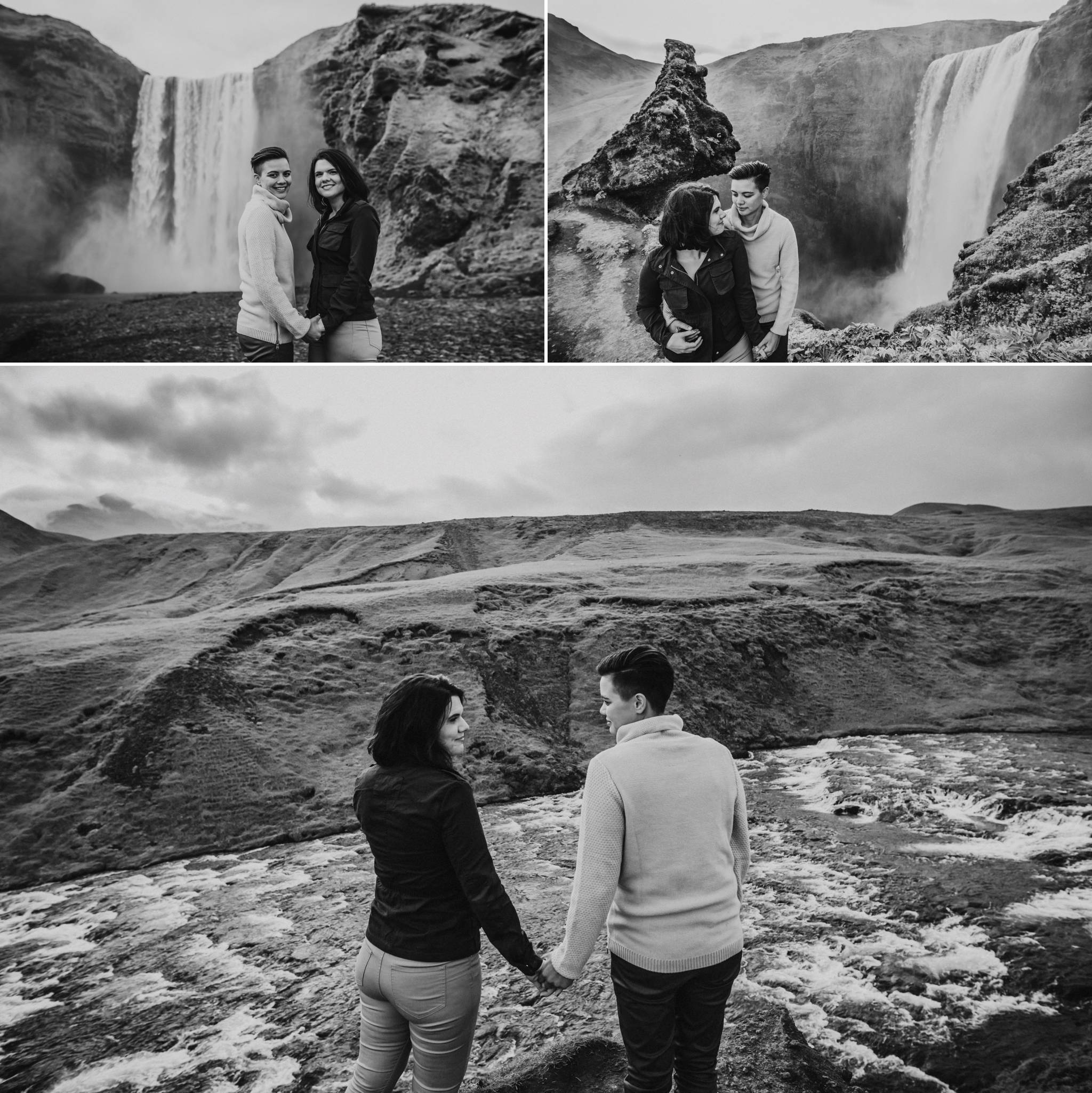 iceland-engagement-photography 10.jpg