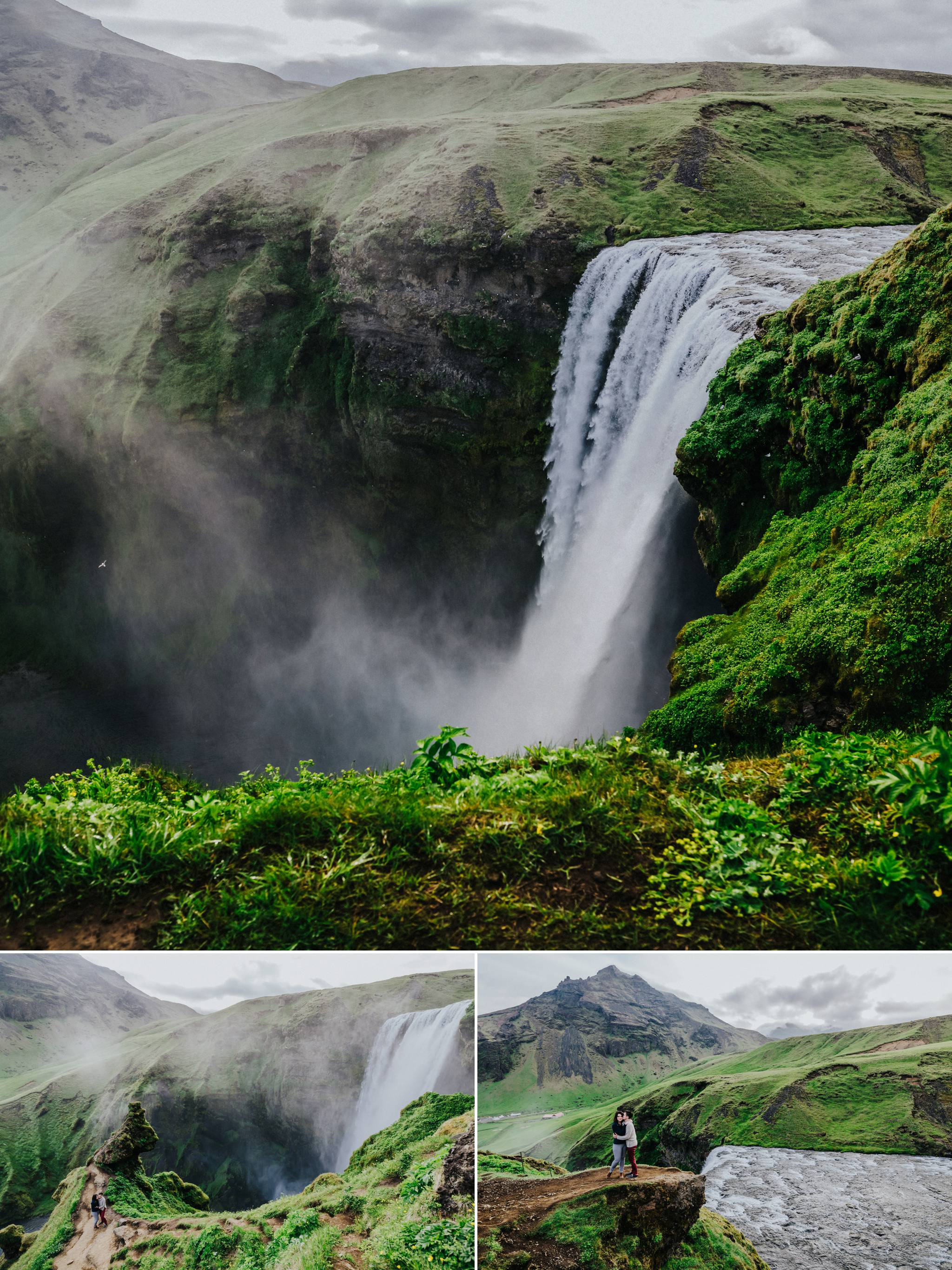 iceland-engagement-photography 11.jpg
