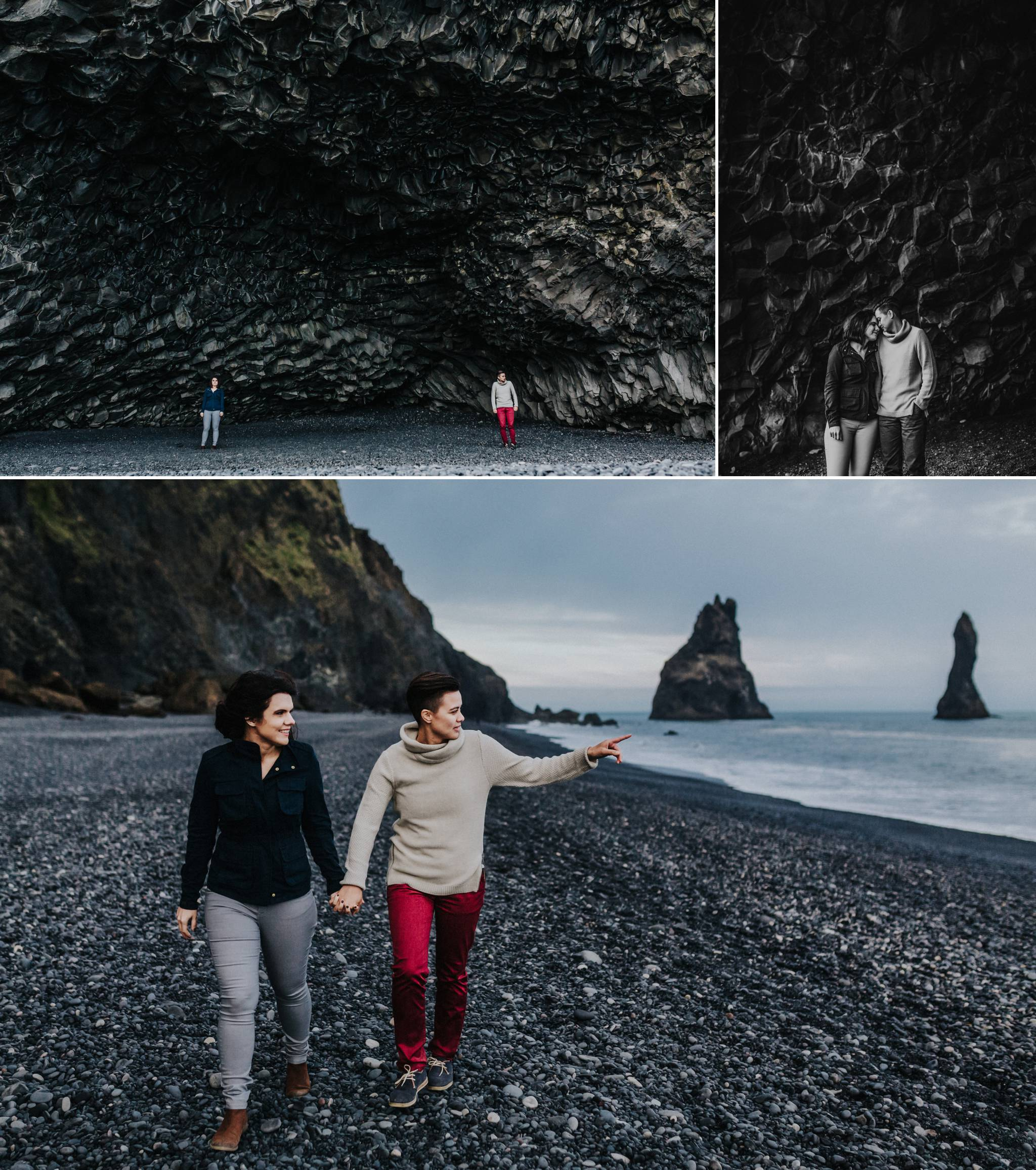 iceland-engagement-photography 15.jpg