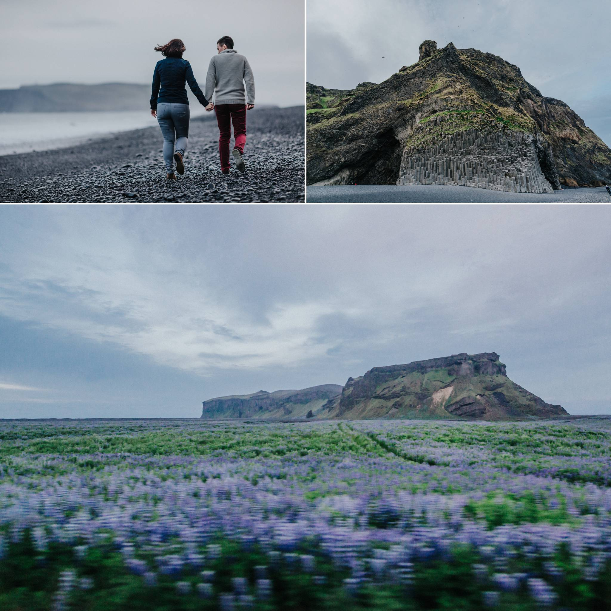 iceland-engagement-photography 17.jpg