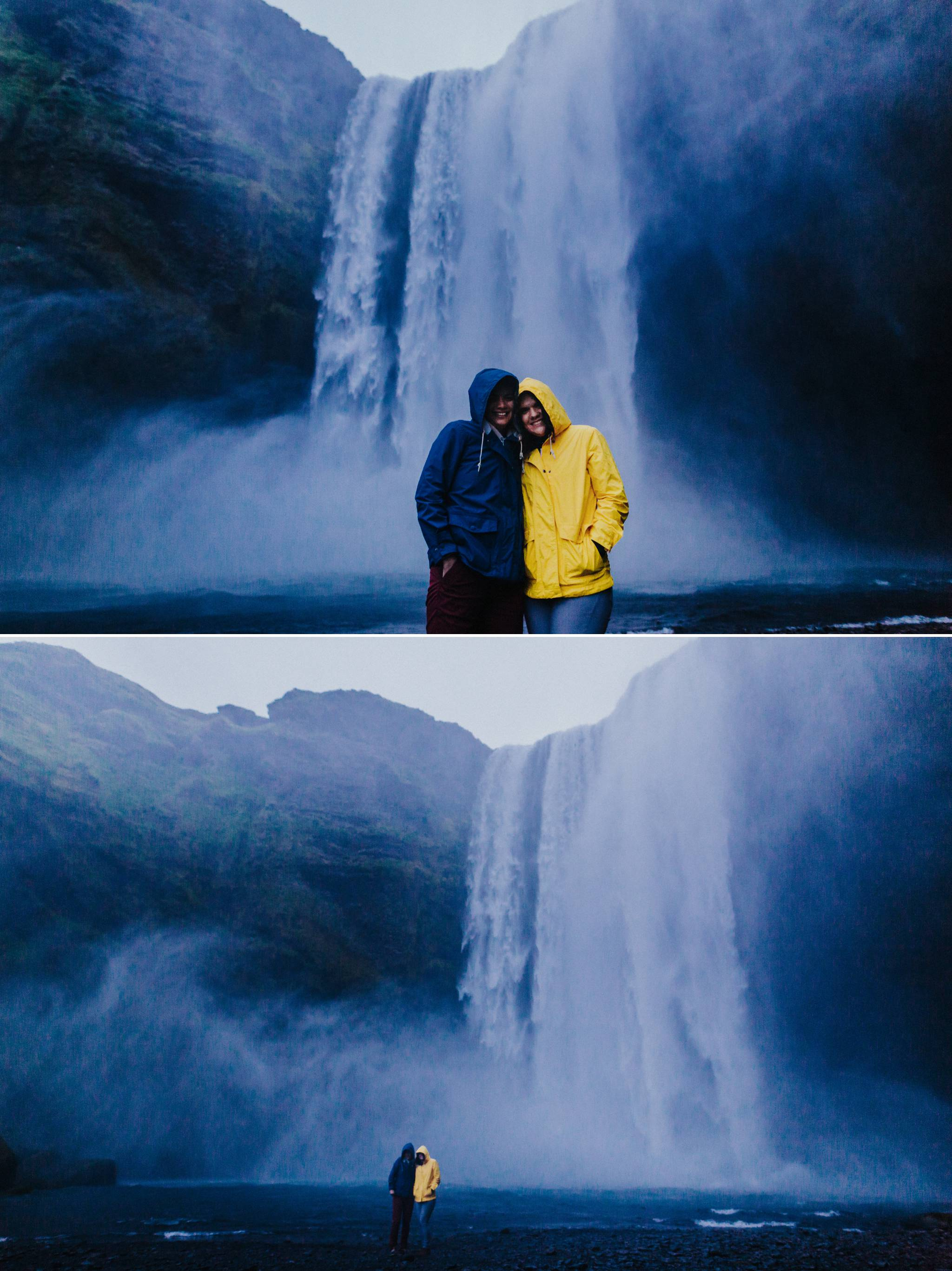 iceland-engagement-photography 20.jpg