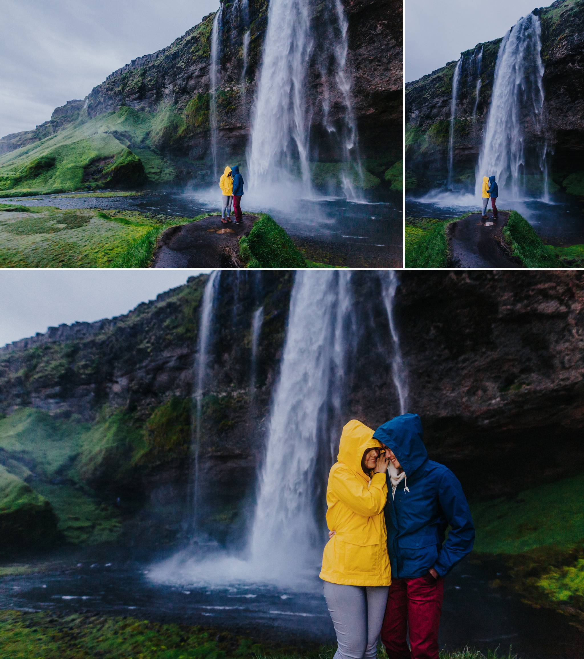 iceland-engagement-photography 21.jpg