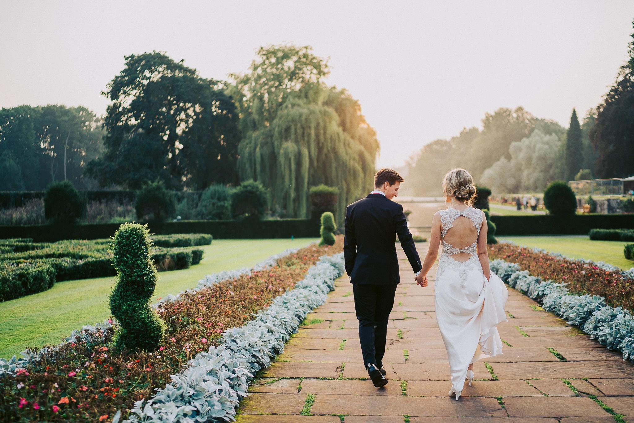 Staffordshire-Wedding-Photographer-101.jpg