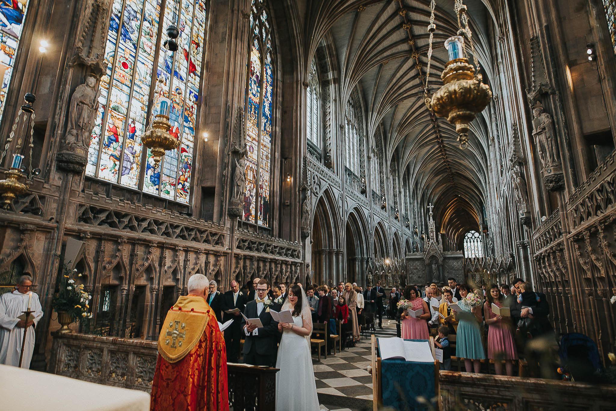 Staffordshire-Wedding-Photographer-104.jpg