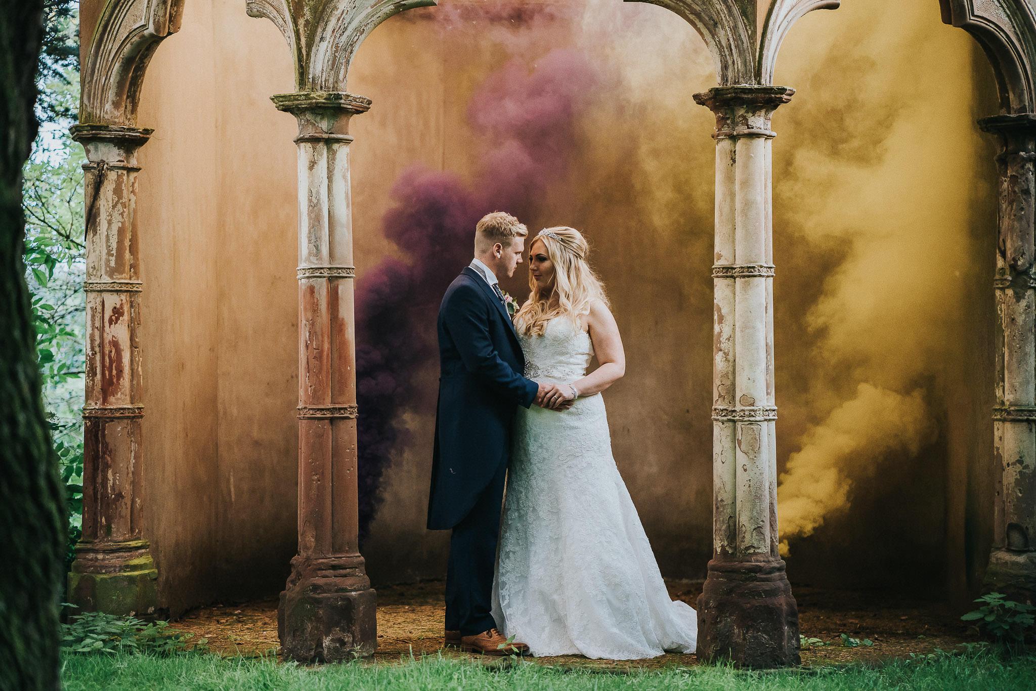 Staffordshire-Wedding-Photographer-107.jpg
