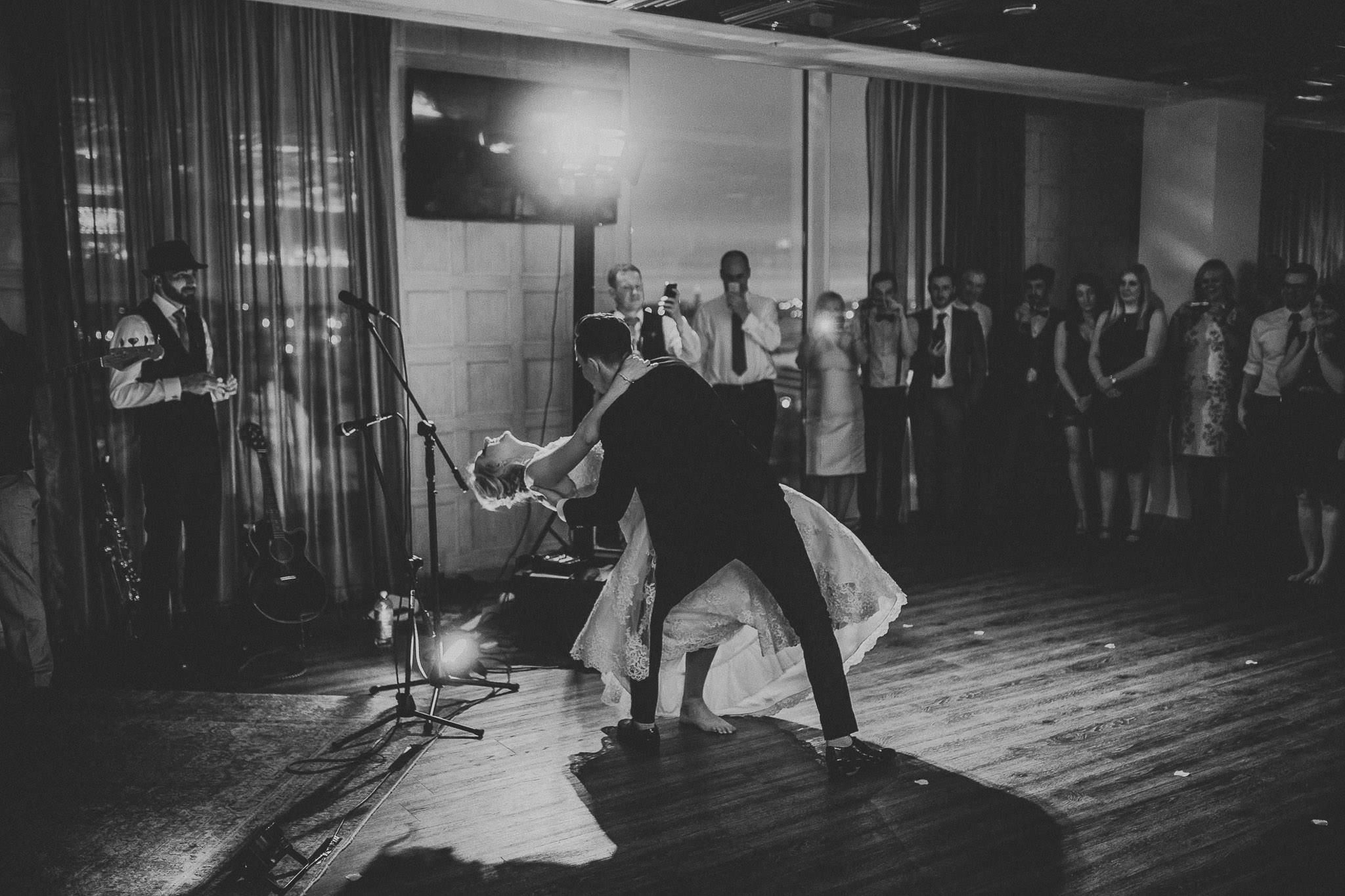 Staffordshire-Wedding-Photographer-109.jpg
