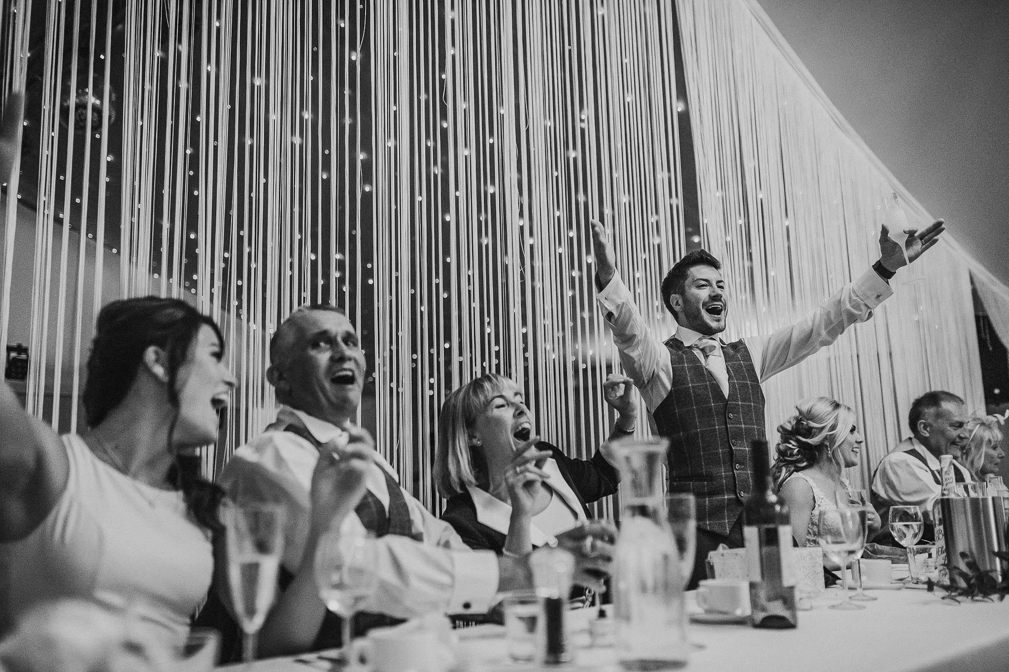 Staffordshire-Wedding-Photographer-112.jpg