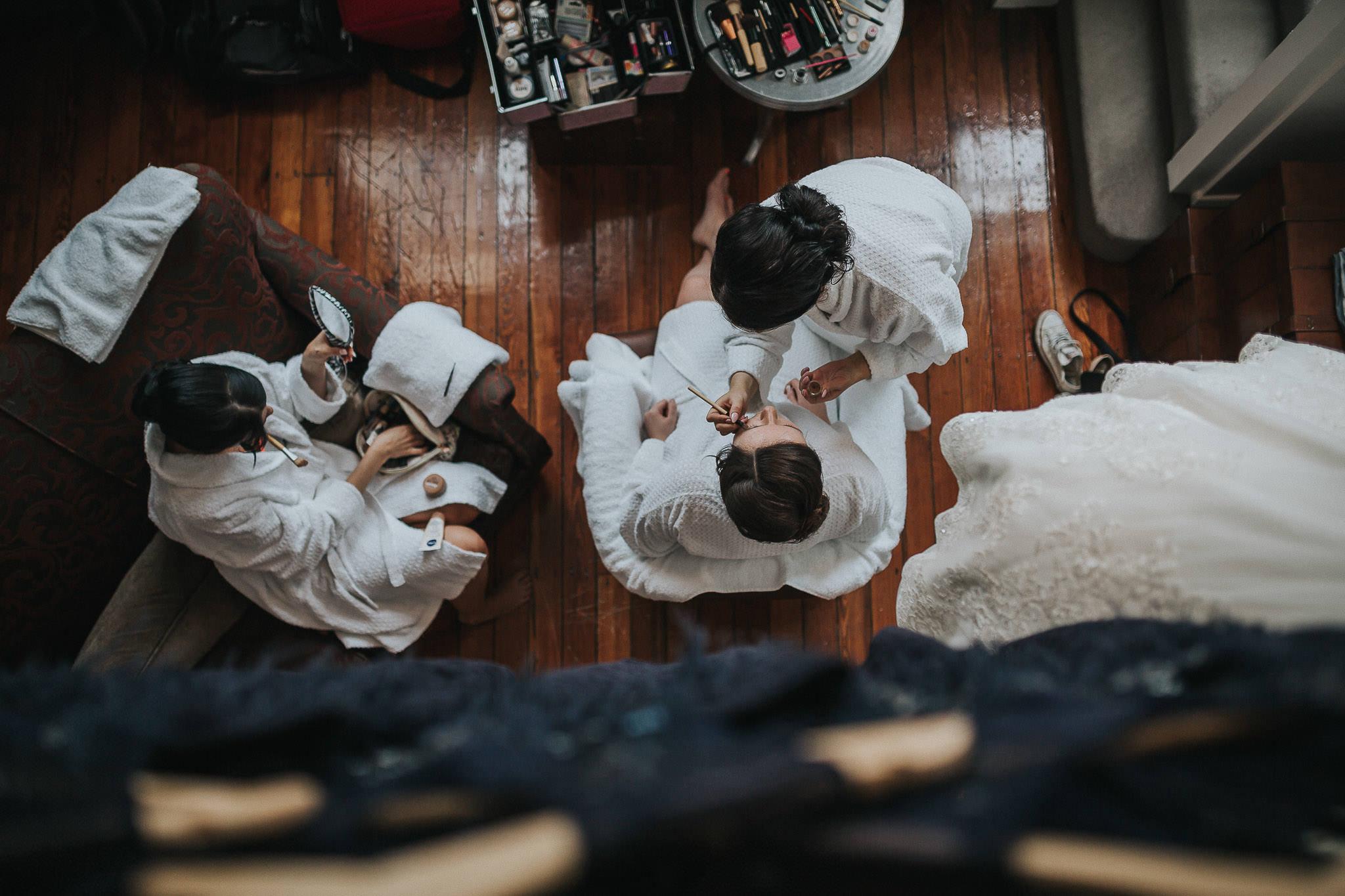 Staffordshire-Wedding-Photographer-118.jpg