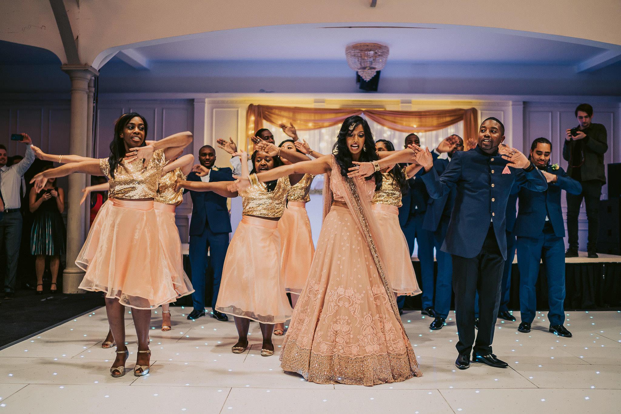 Staffordshire-Wedding-Photographer-117.jpg