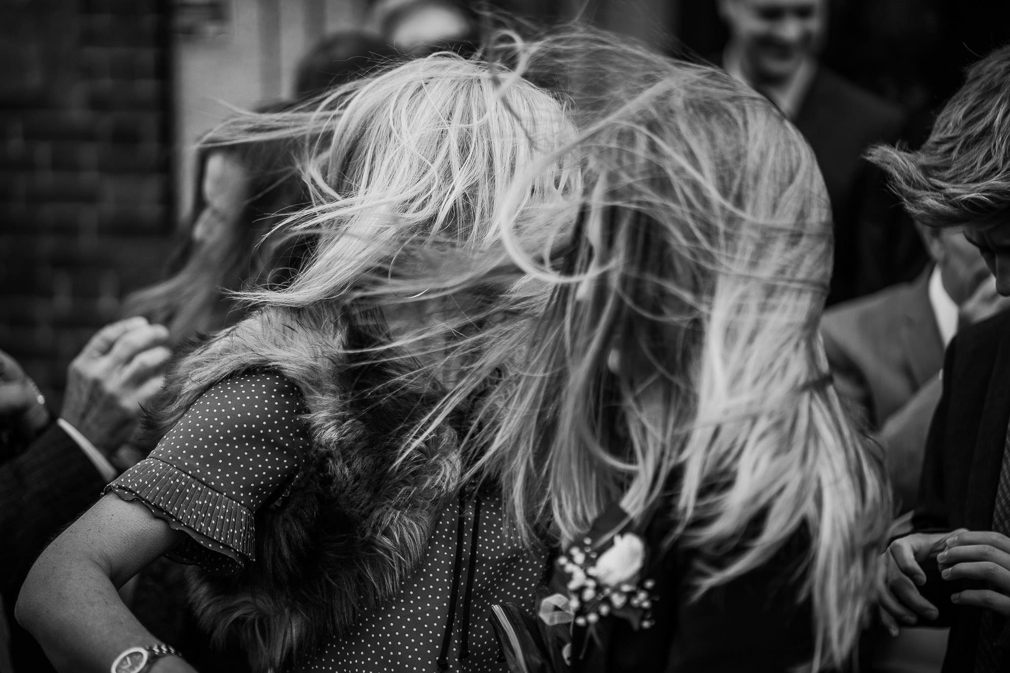Staffordshire-Wedding-Photographer-121.jpg
